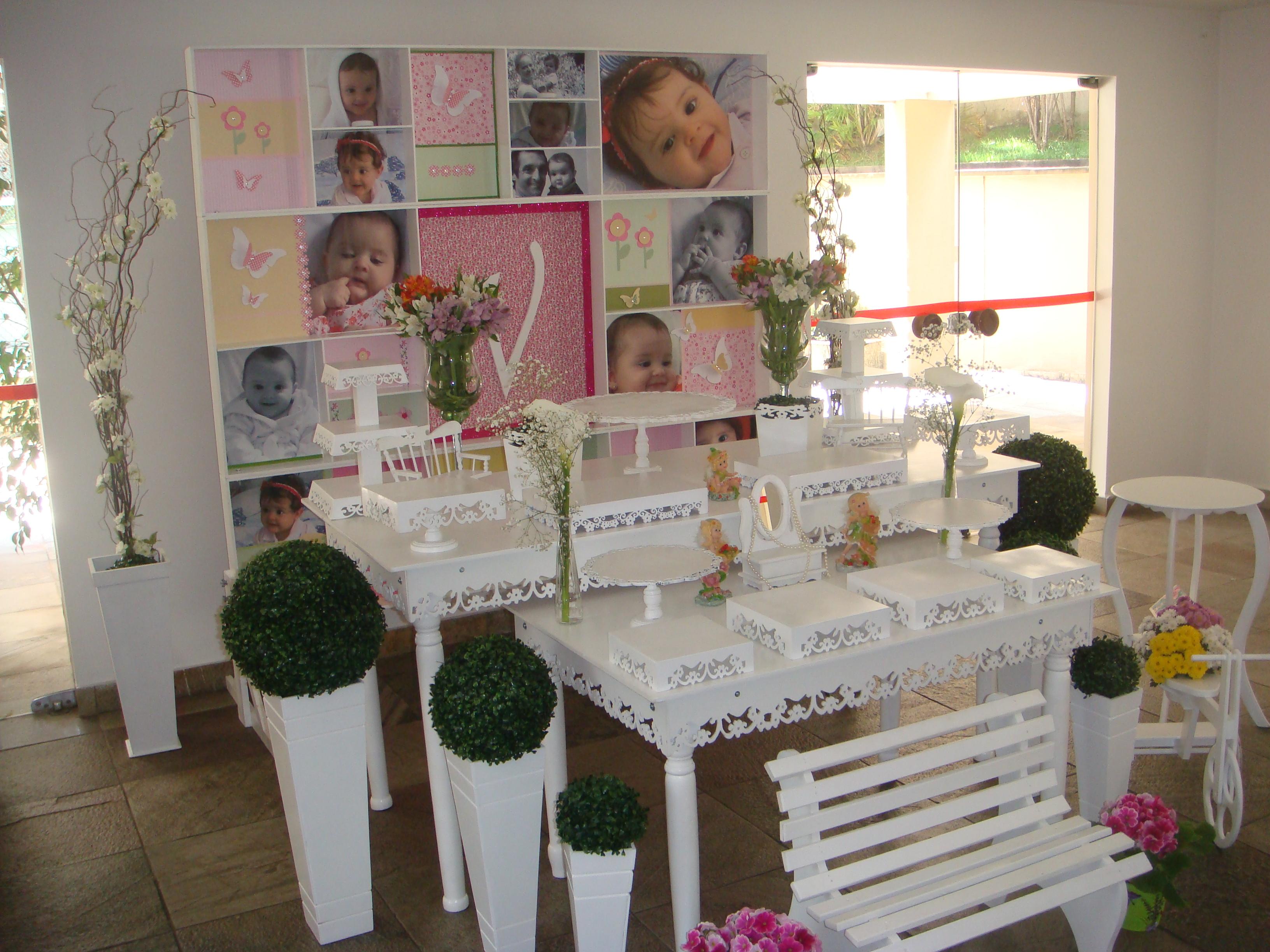 decoracao infantil jardim encantado provencal : decoracao infantil jardim encantado provencal:decoracao-provencal-12-jardim-encantado-decoracao-infantil