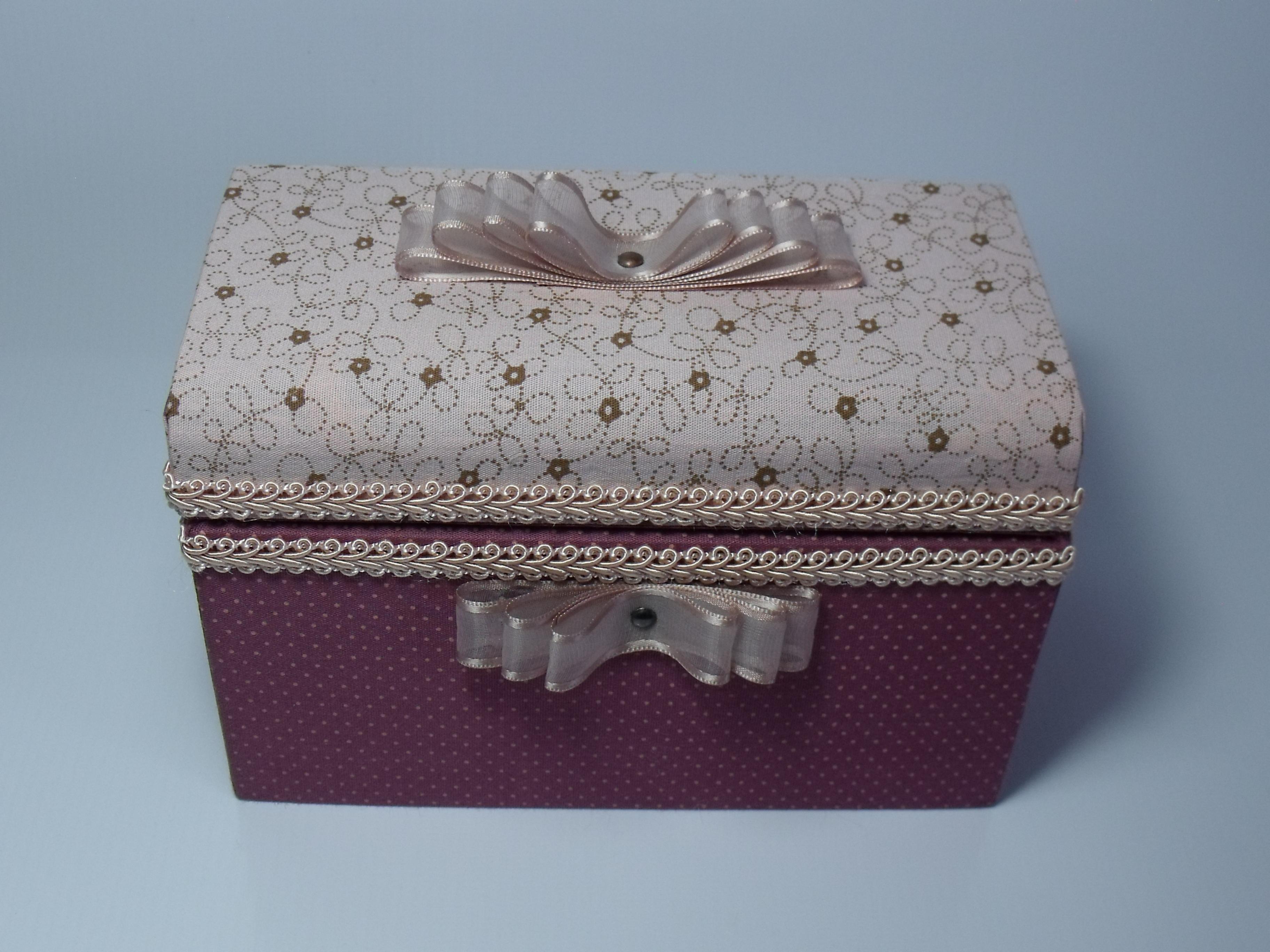 bau caixa de tecido rose madeira bau caixa de tecido #412737 3648x2736