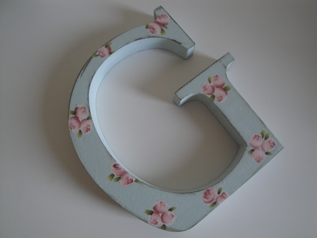 Letras De Tecido Para Quarto De Bebe ~ letras em mdf letras em mdf letras em mdf decoracao