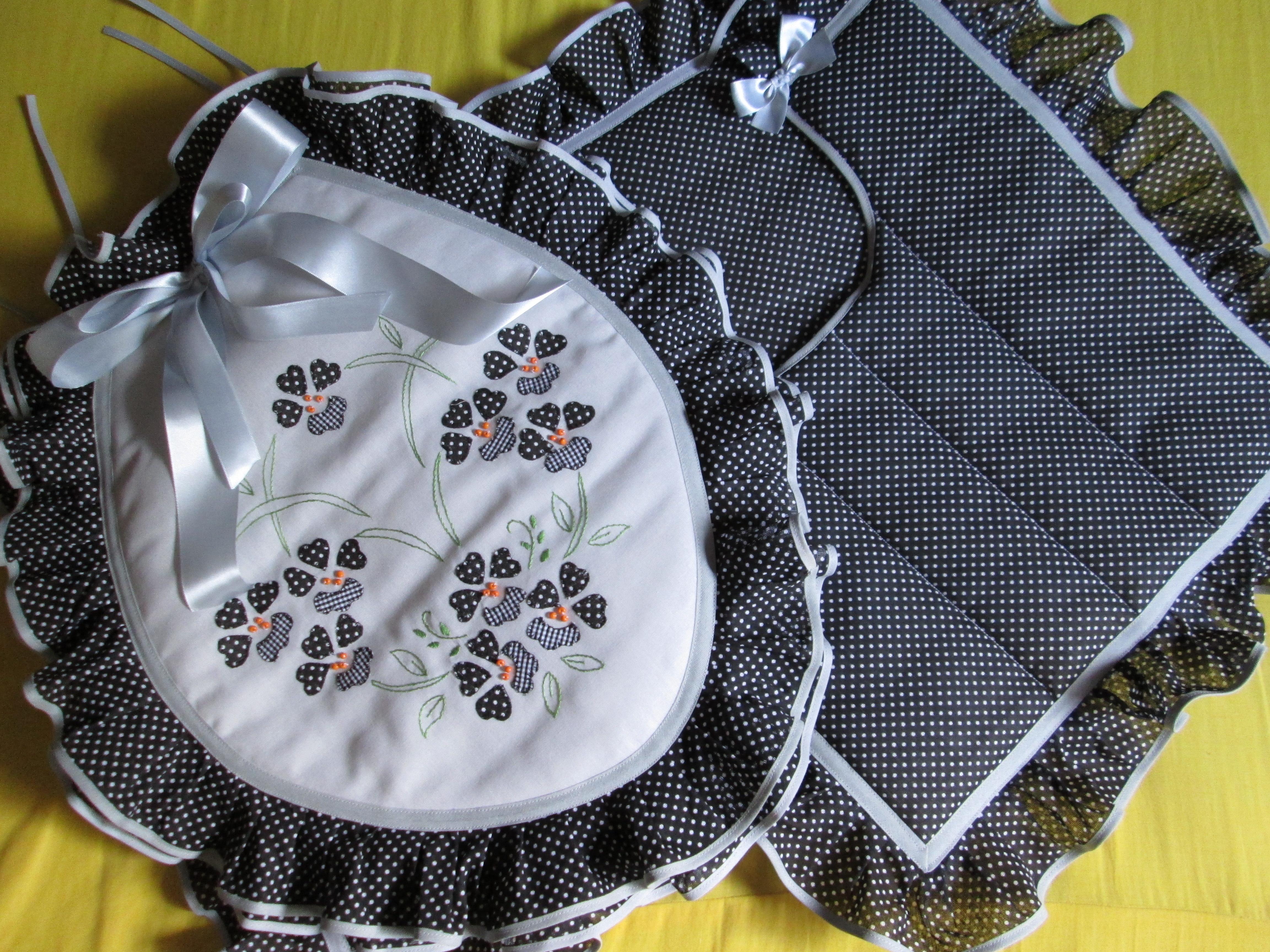 kit banheiro preto e cinza decoracao banheiro kit banheiro preto #A79A24 4608x3456 Banheiro Branco Preto E Cinza