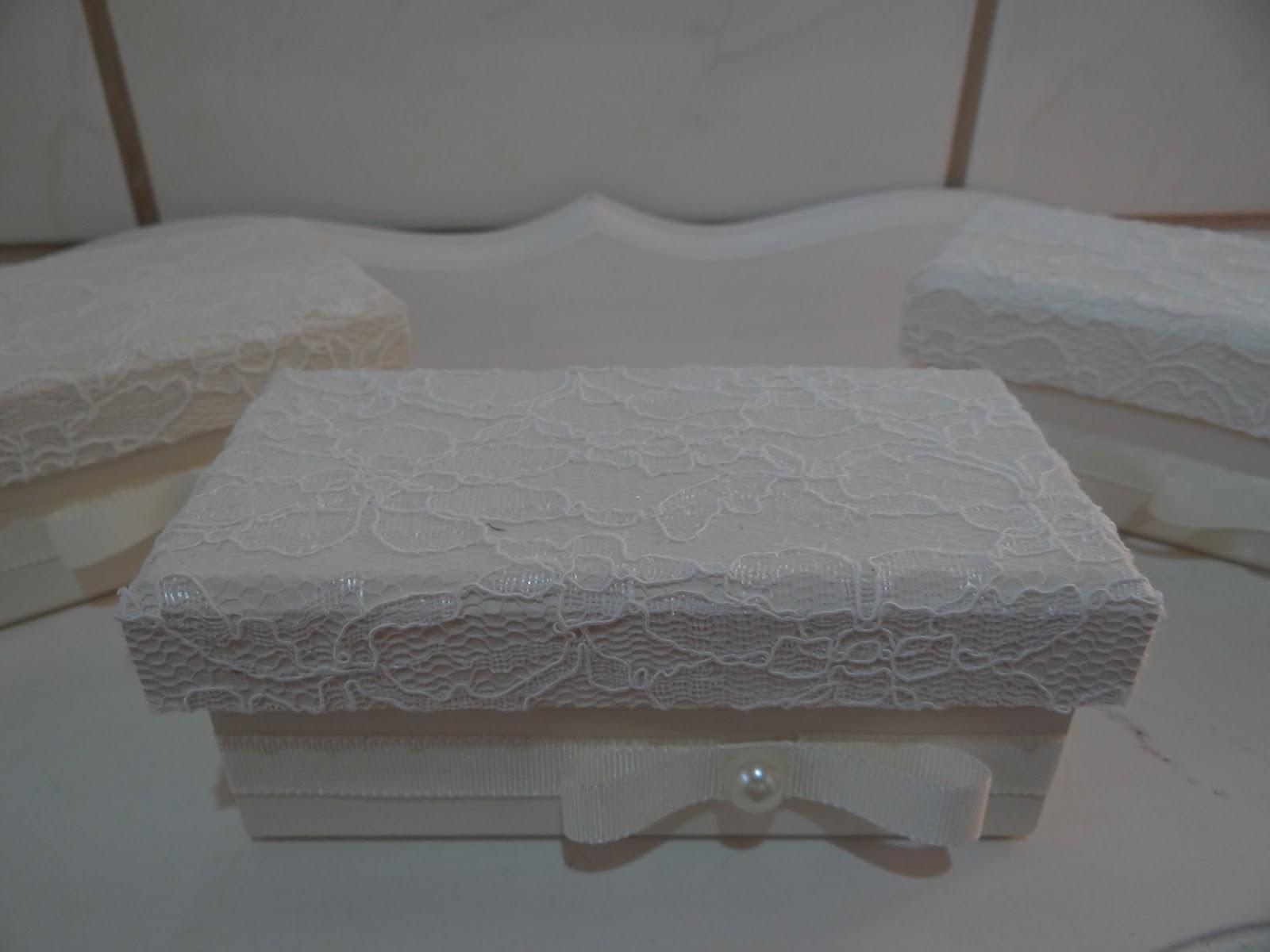 caixas mdf mdf caixas mdf lembrancinhas casamento #397392 1600x1200