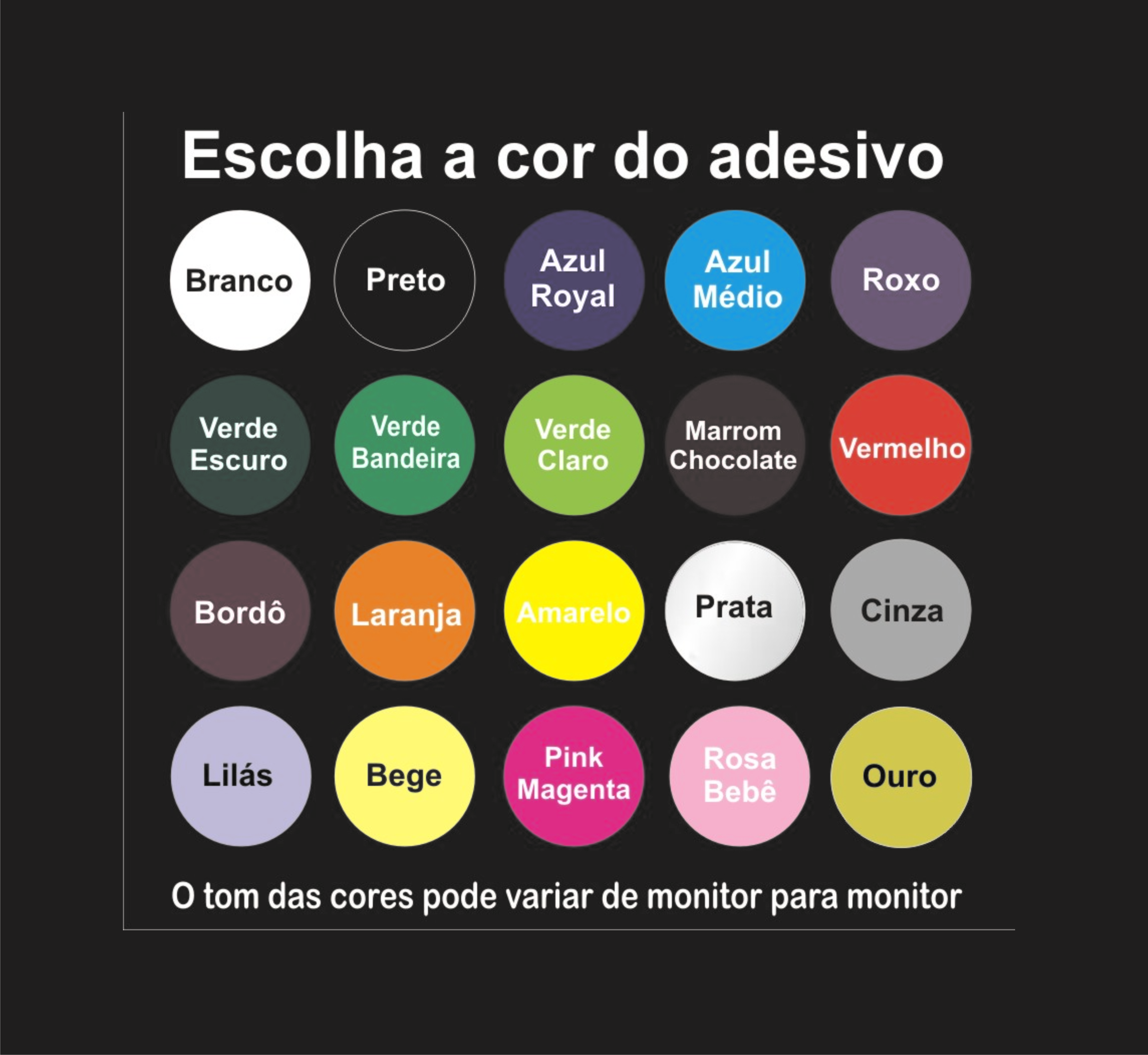 Artesanato Gaucho ~ Adesivo de espelho Adesivos de Parede com Frete Grátis Elo7
