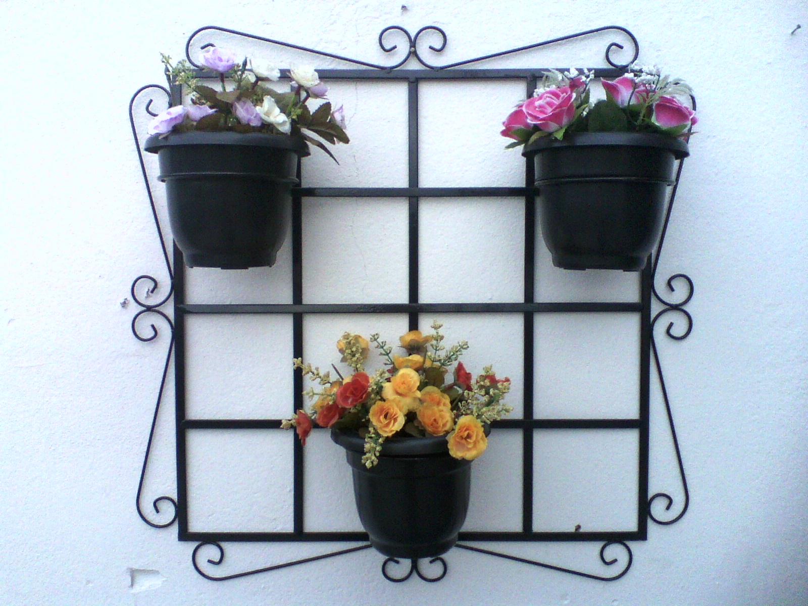 para jardim em pvc: trelica para jardim com vasos jardim trelica para  #996C32 1600x1200