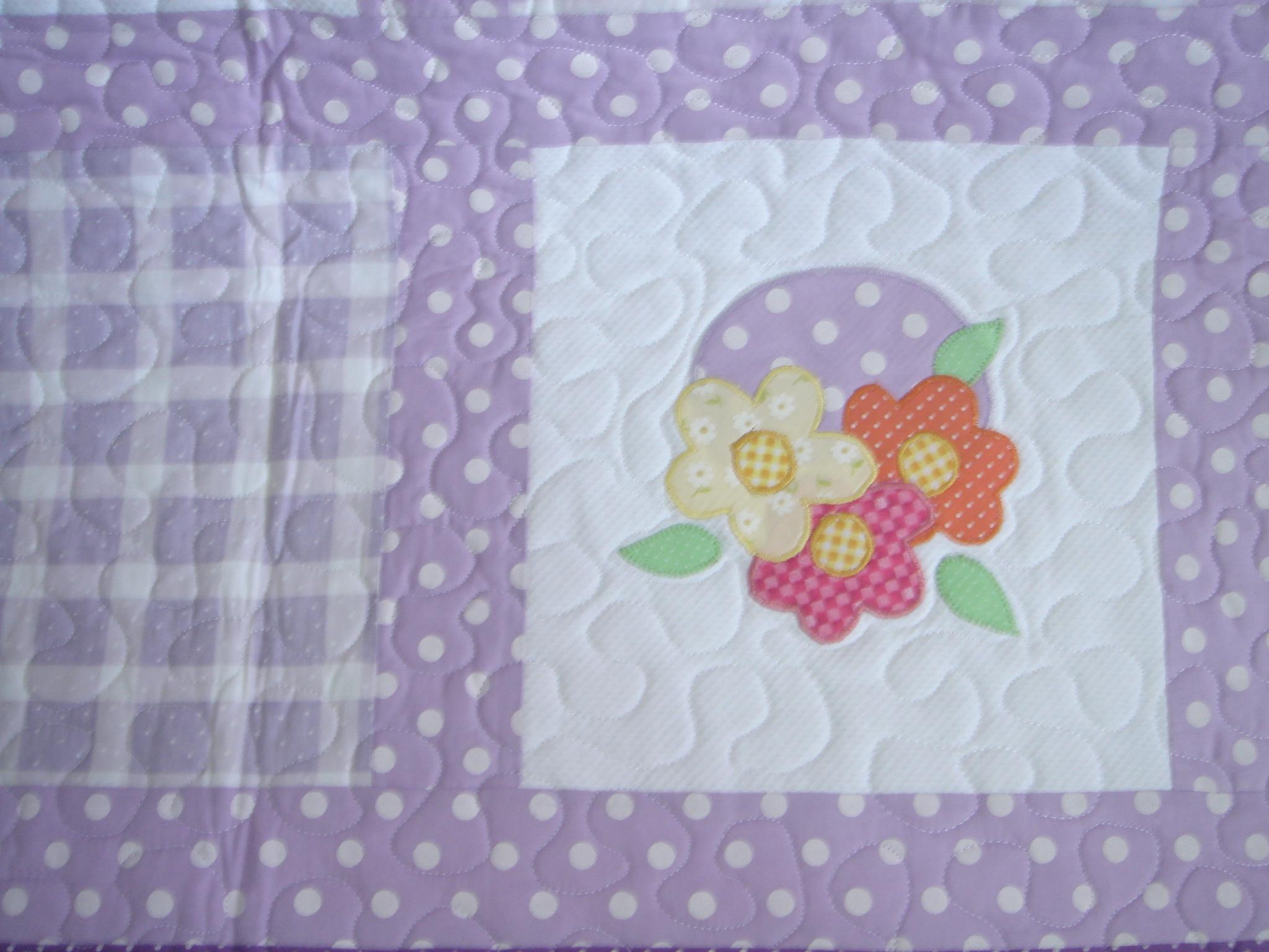 Tapete Patchwork Infantil : tapete colcha de berco em patchwork colcha de berco tapete colcha de
