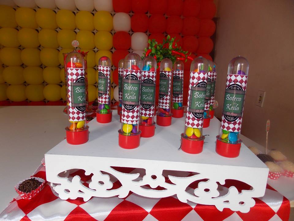 decoracao boteco festa:Tema Boteco Decoração Tema Boteco Decoração Tema Boteco
