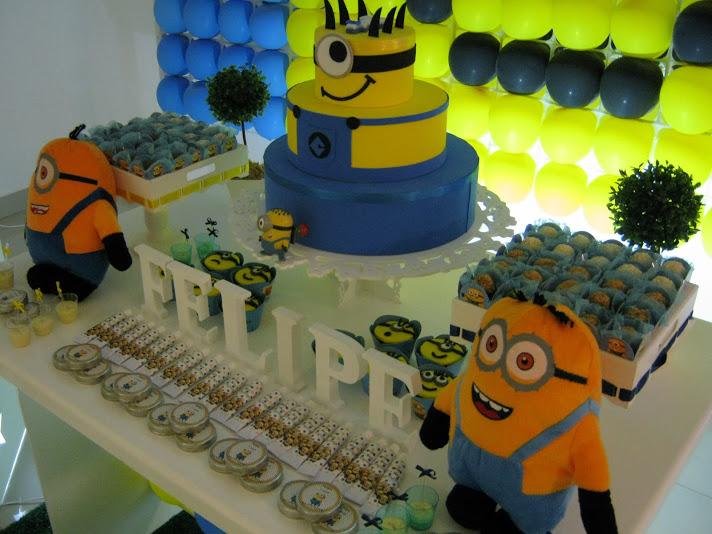 decoracao festa minions : decoracao festa minions:decoracao provencal minions minions decoracao provencal minions