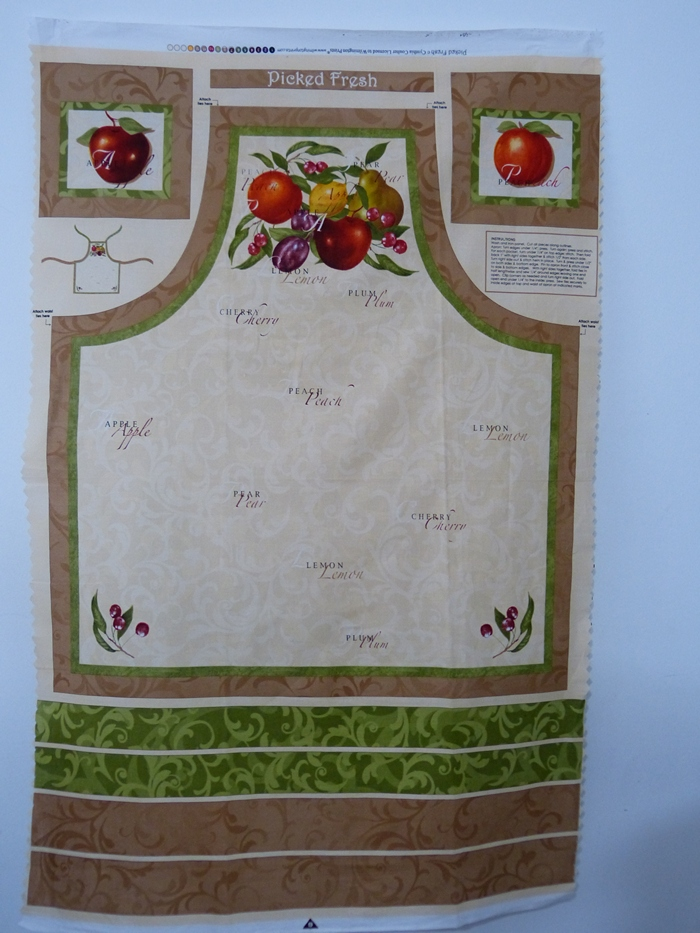 Tecidos para patchwork importados express