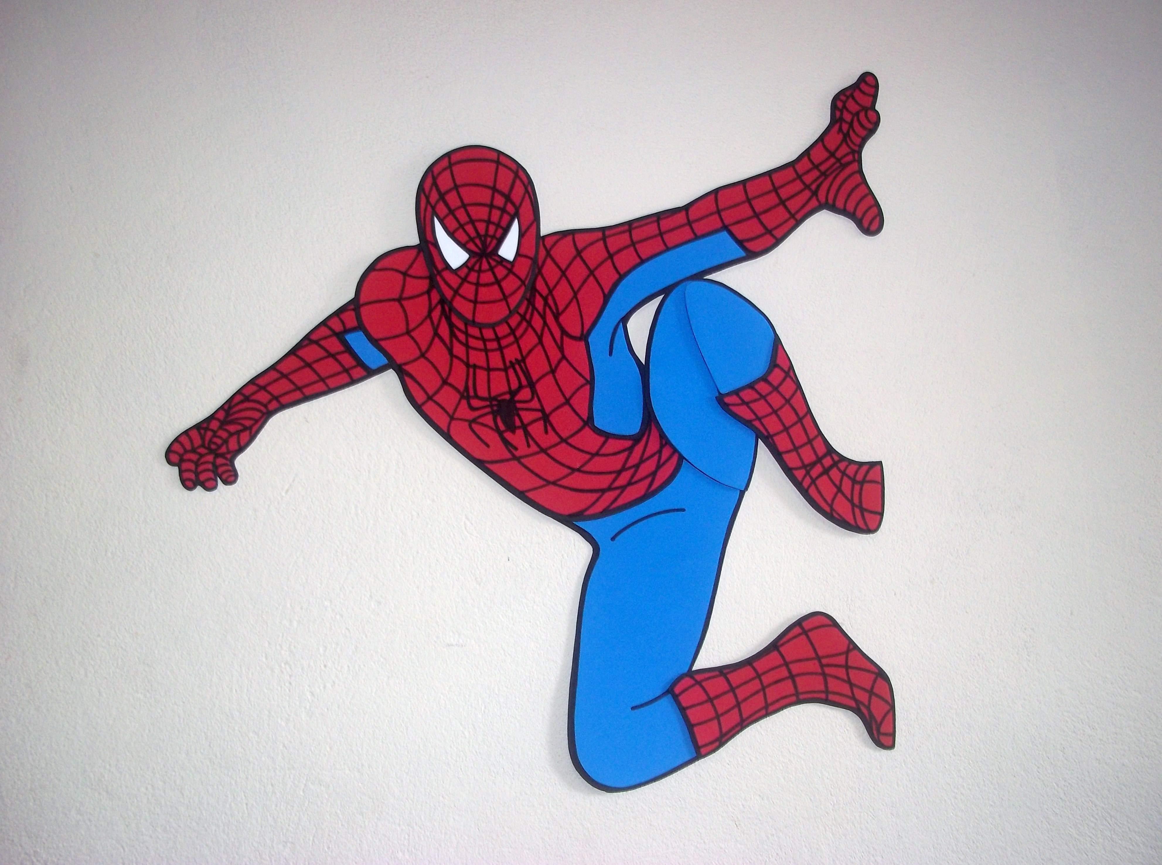 homem-aranha-c-90-cm-alt-painel-painel-de-aniversario