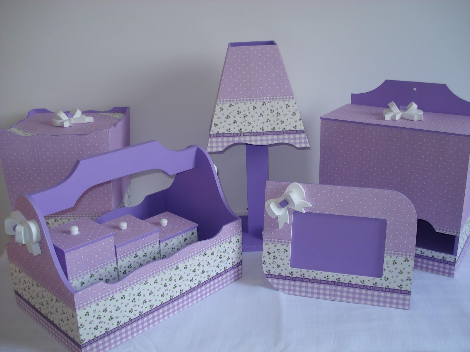 kits bebes kits bebes kits bebes kits bebes #443573 1600x1200