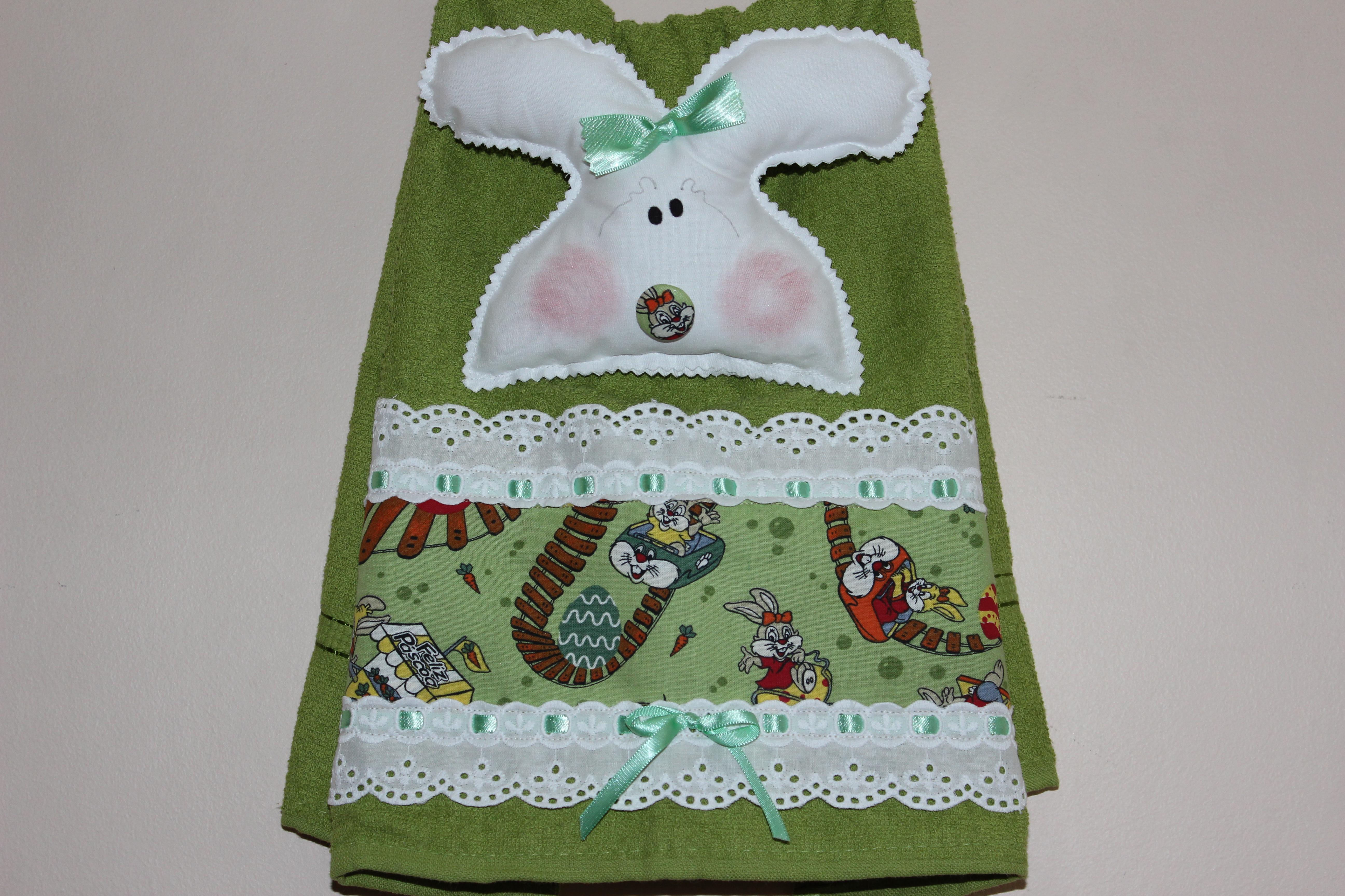 decoracao toalha lavabo:pascoa lavabo toalha para lavabo decoracao de pascoa coelhinho da