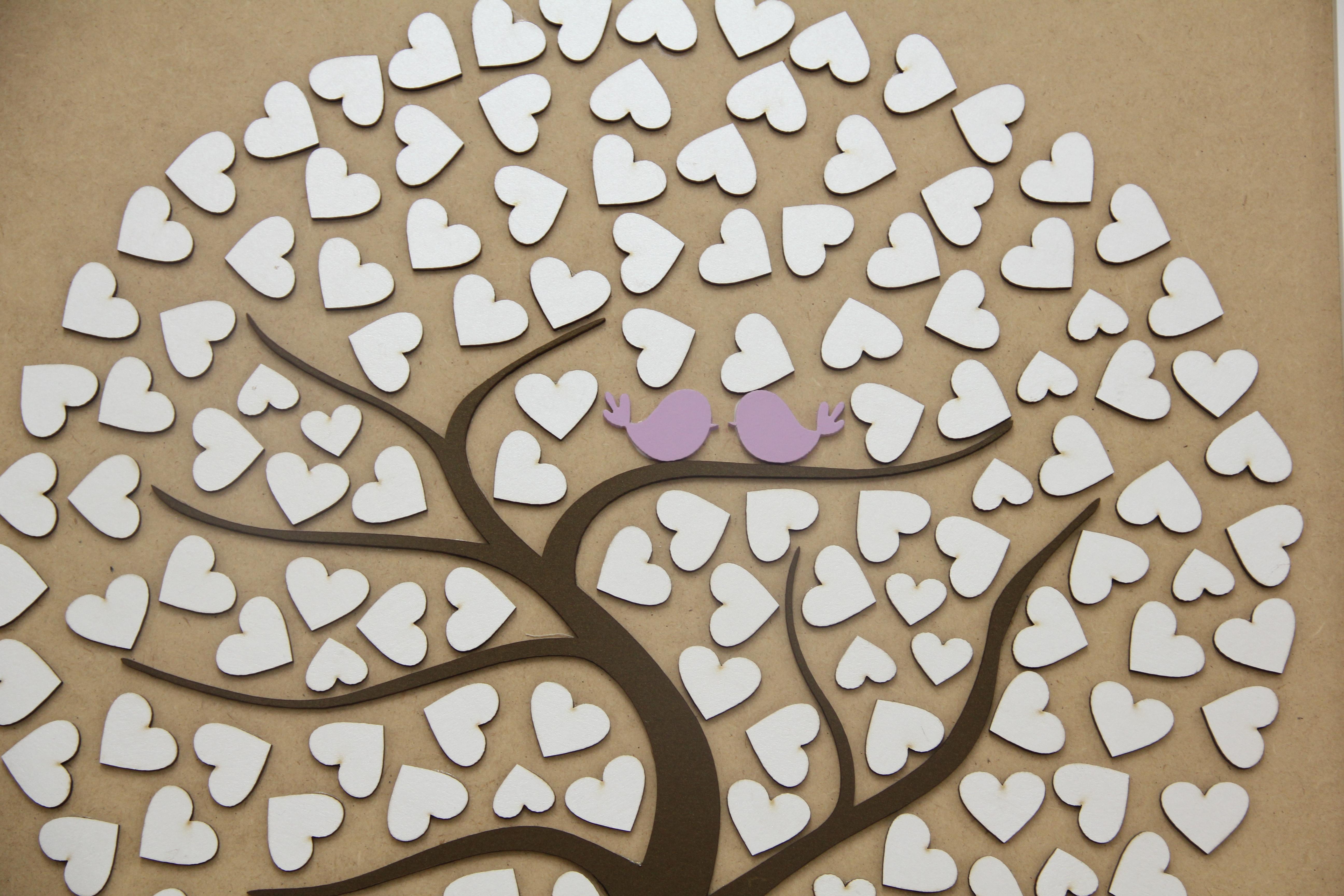 bodas de madeira casamento bodas de madeira bodas de madeira #413424 5184x3456