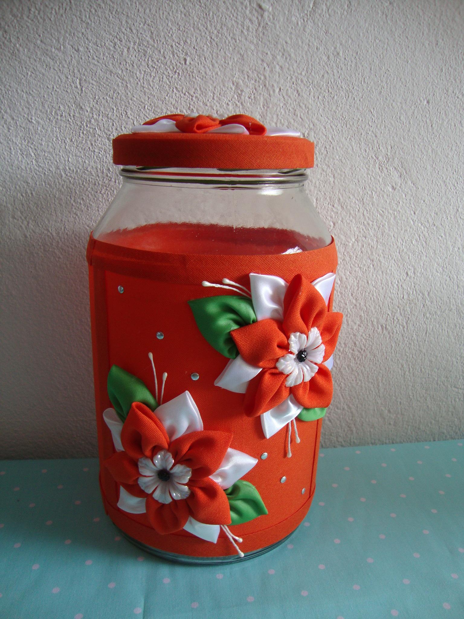 #AE331D Potes de vidros decorados Potes de vidros decorados Potes de vidros 1560 Vidros De Janelas Decorados