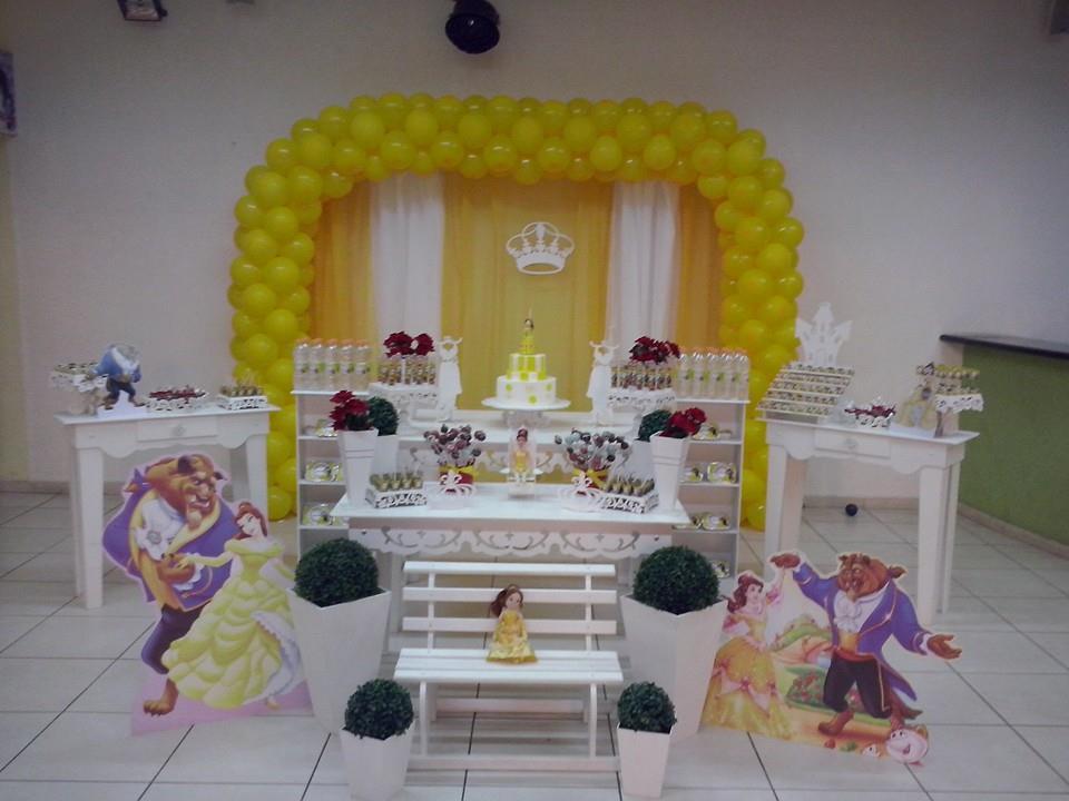 decoracao de interiores mogi das cruzes:decoracao provencal a bela e a fera a bela e a fera decoracao