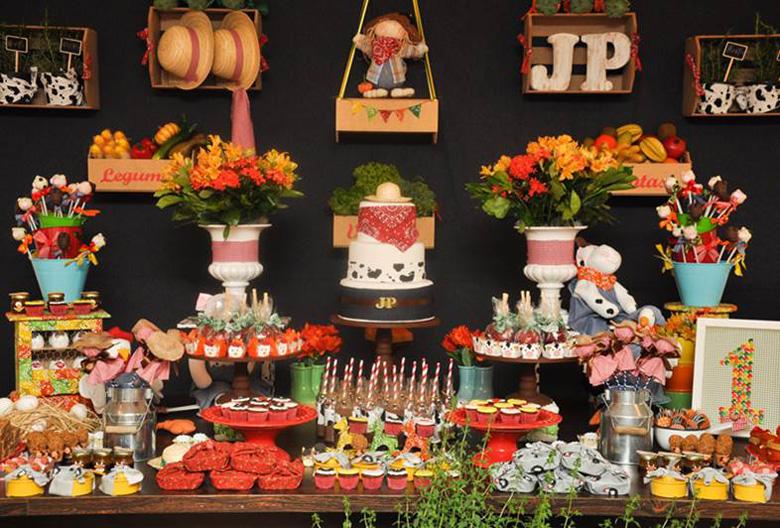 mesa provencal fazendinha fazendinha mesa provencal fazendinha mesa de