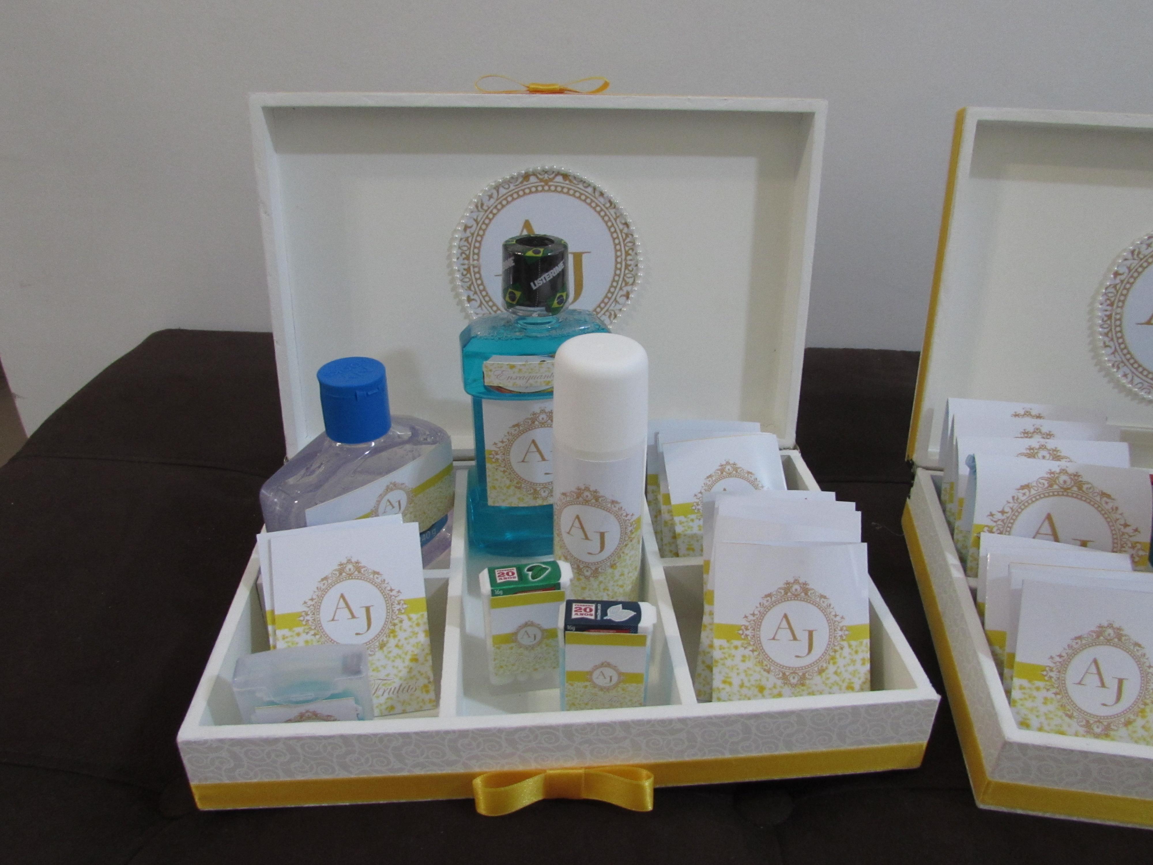 Kit Toalete Azul Tiffany Rotulos Listas Kit Azul Tiffanyjpg Car  #15466B 4000 3000