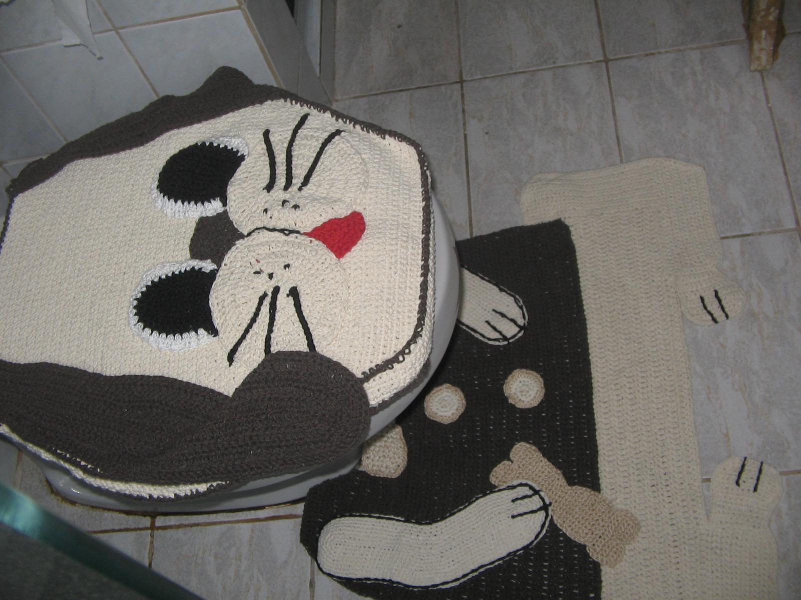 Jogo de Banheiro Cachorro Jogo de Banheiro Cachorro Jogo de Banheiro  #694948 1600x1200 Banheiro De Cachorro Funciona