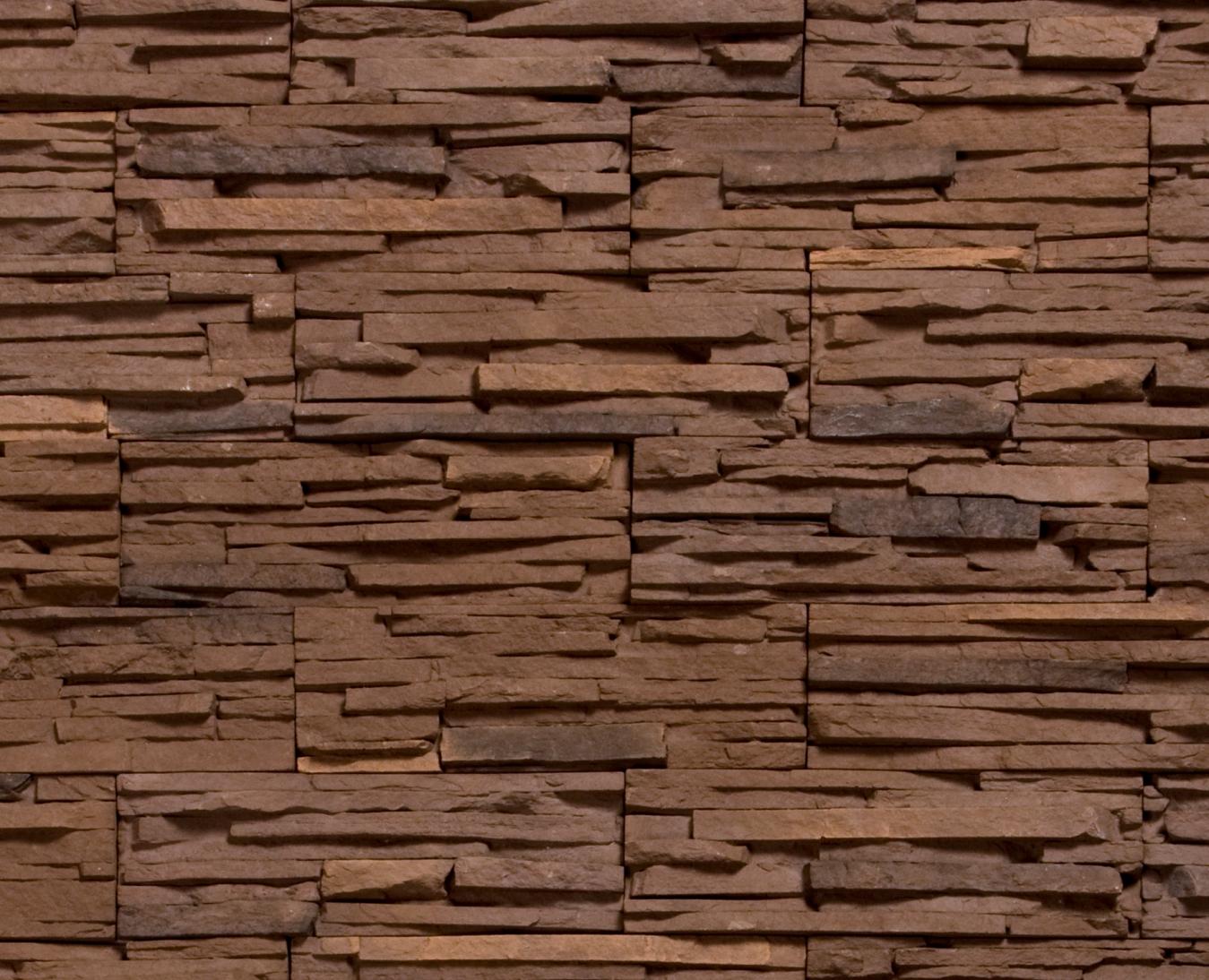 Papel de parede 3dac65 adcorista arte decora o elo7 for Papel de pared rustico
