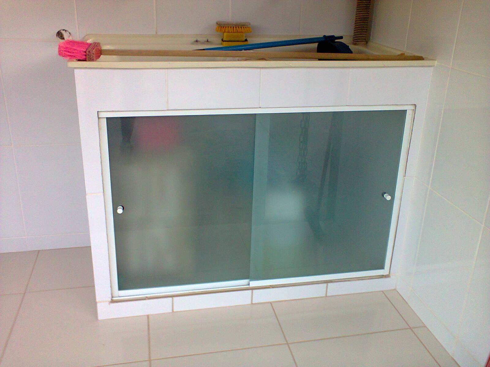 armario de pia cozinha vidro armario de pia cozinha vidro 3 Car Tuning #6D4825 1600 1200