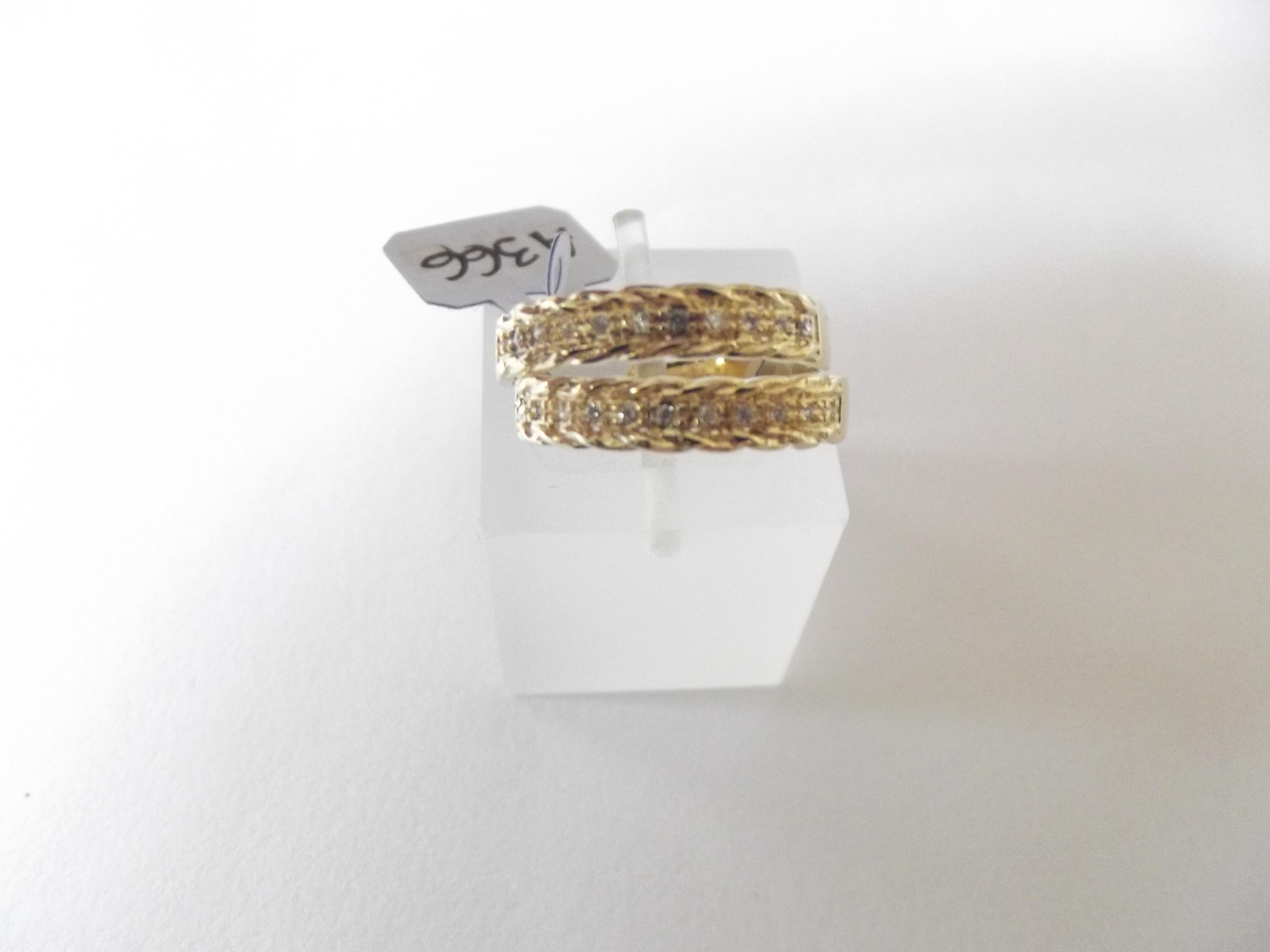 Adesivo De Alto Impacto Quartzolit ~ Aparador de aliança Bella Biju Arte em bijuteria Elo7