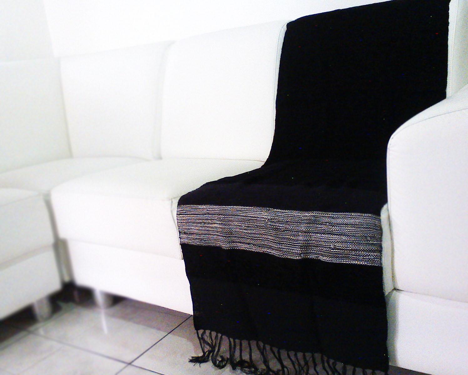 Gabinete para banheiro pe de sofa loja for Fabrica de sofa cama