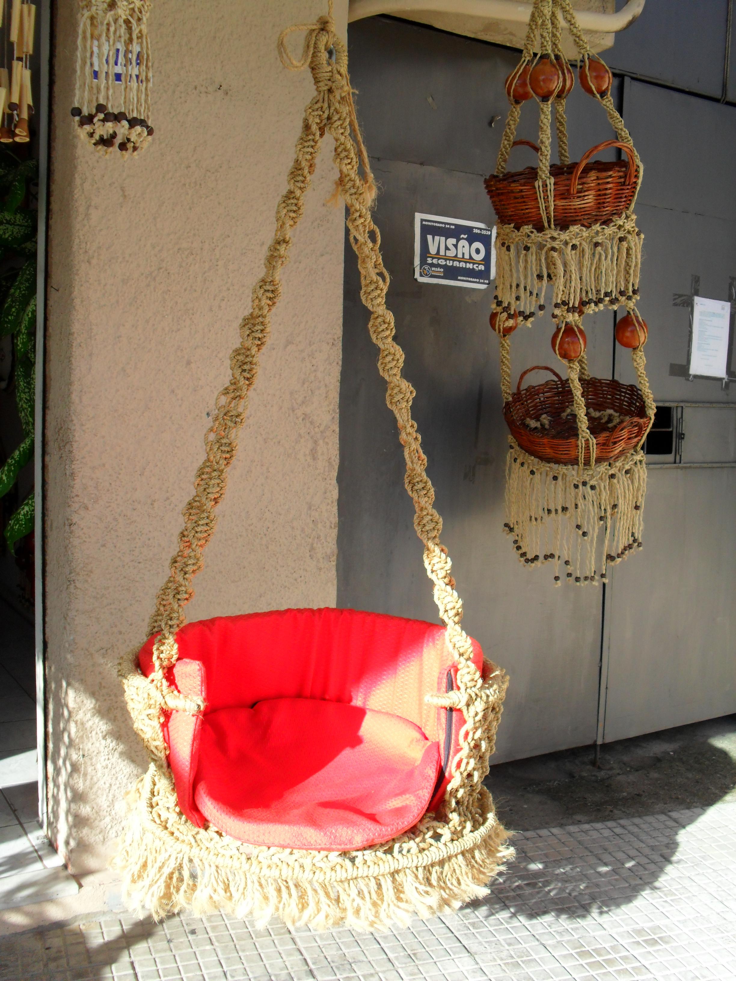 cadeiras de corda de sisal em promocao cadeiras #CC0011 2448x3264