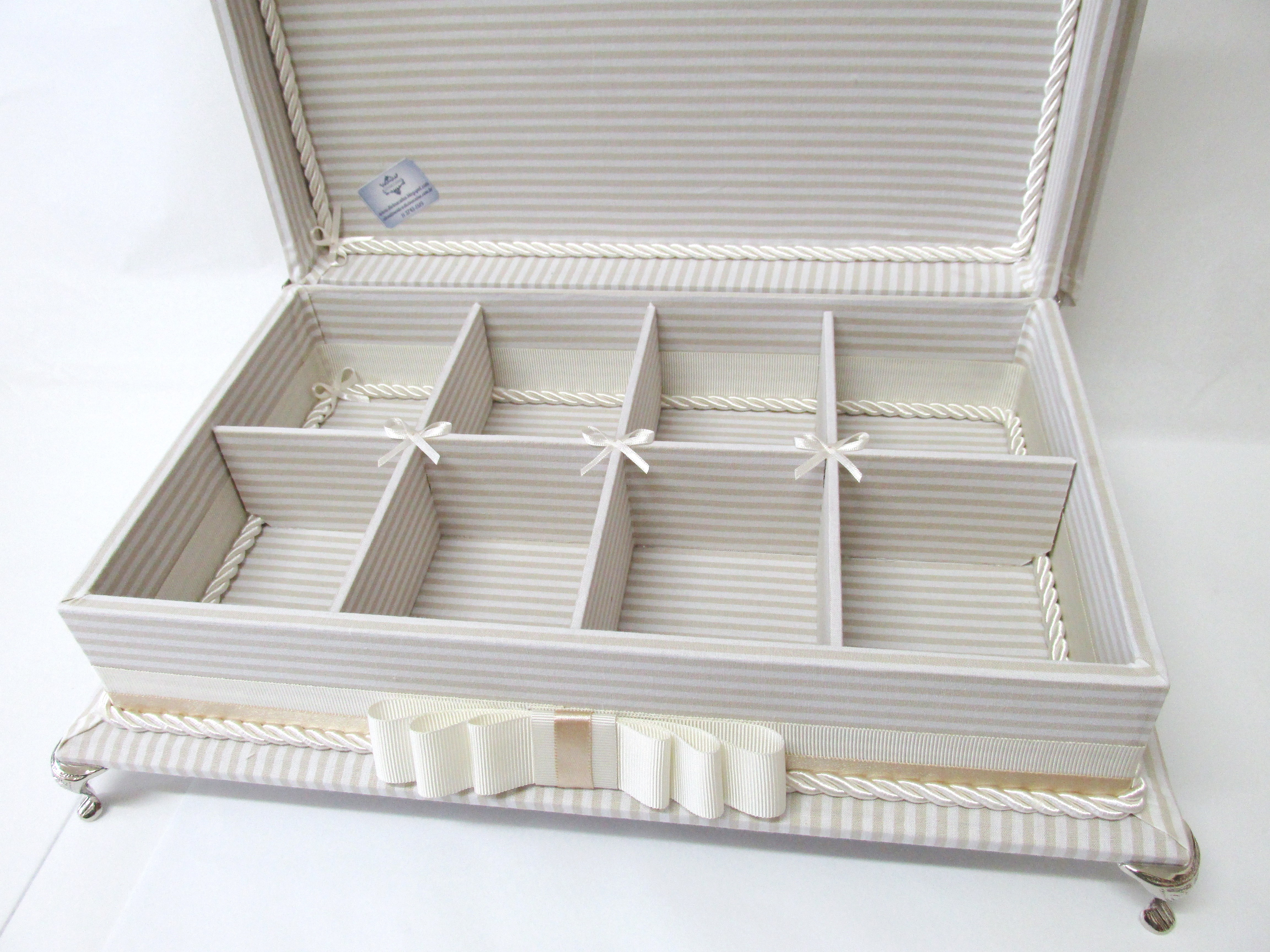 Kit Para Banheiro No Casamento : Caixa kit banheiro para casamento divina elo