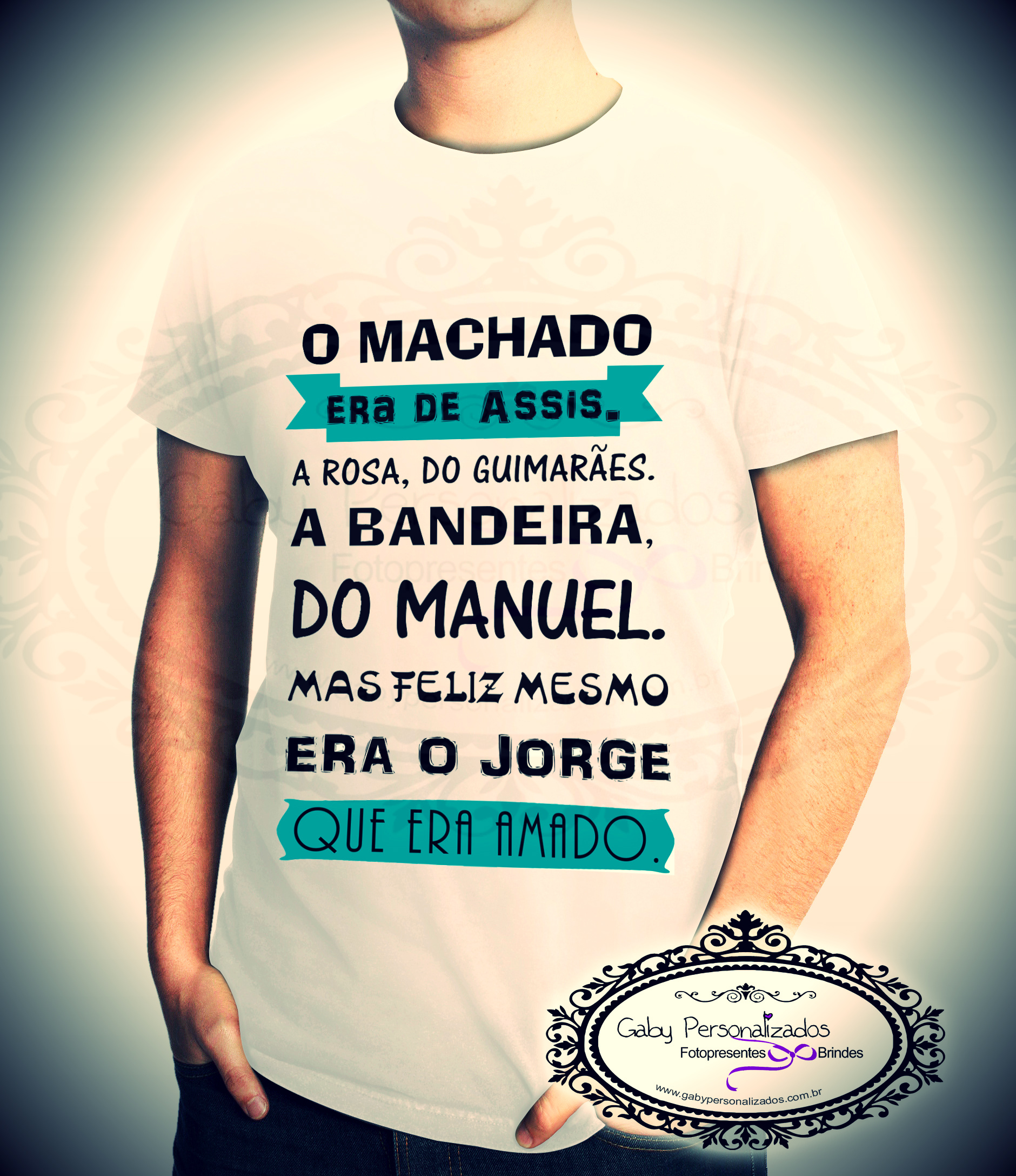 camiseta-literatura-poema.jpg