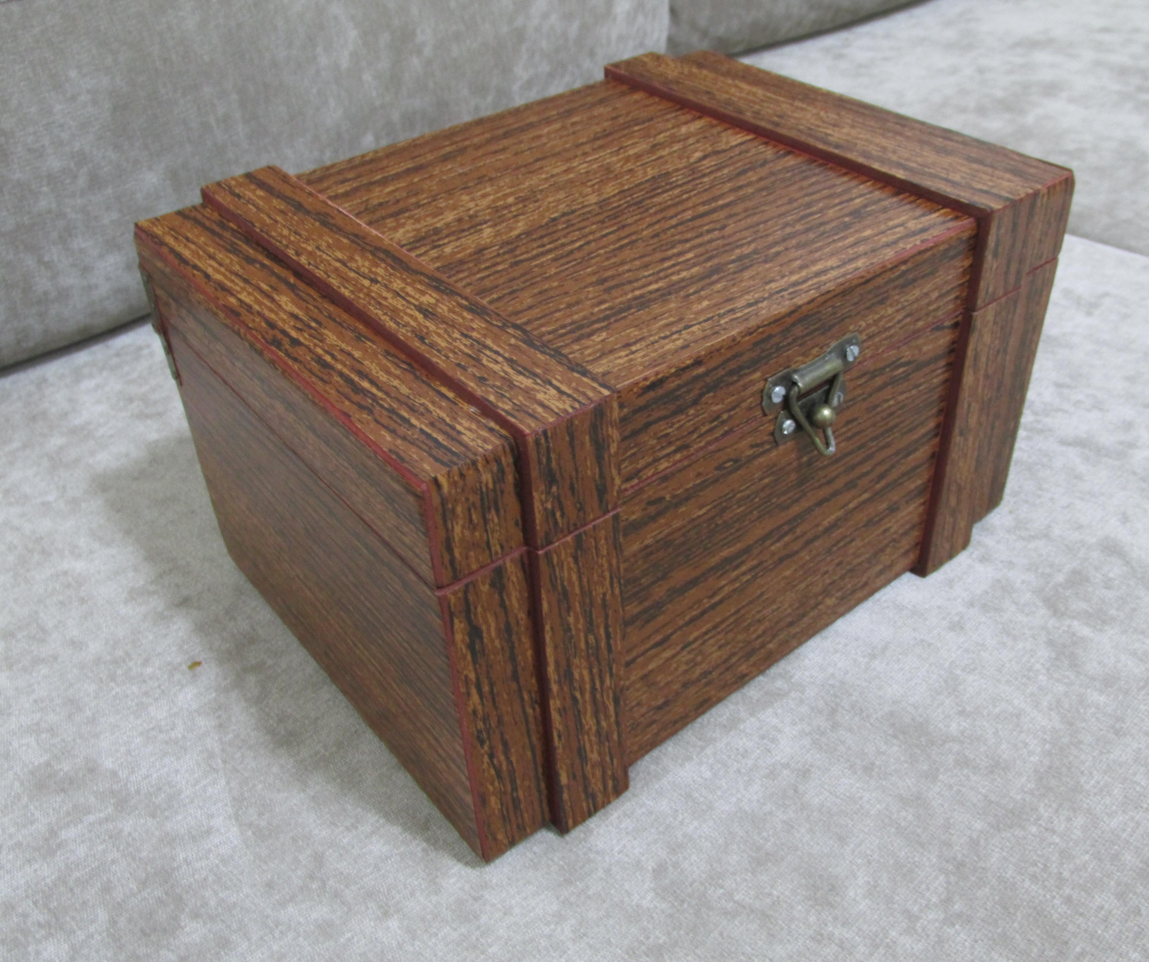 bau de madeira feche de metal bau de madeira bauzinho bau de madeira  #836548 3862x3234