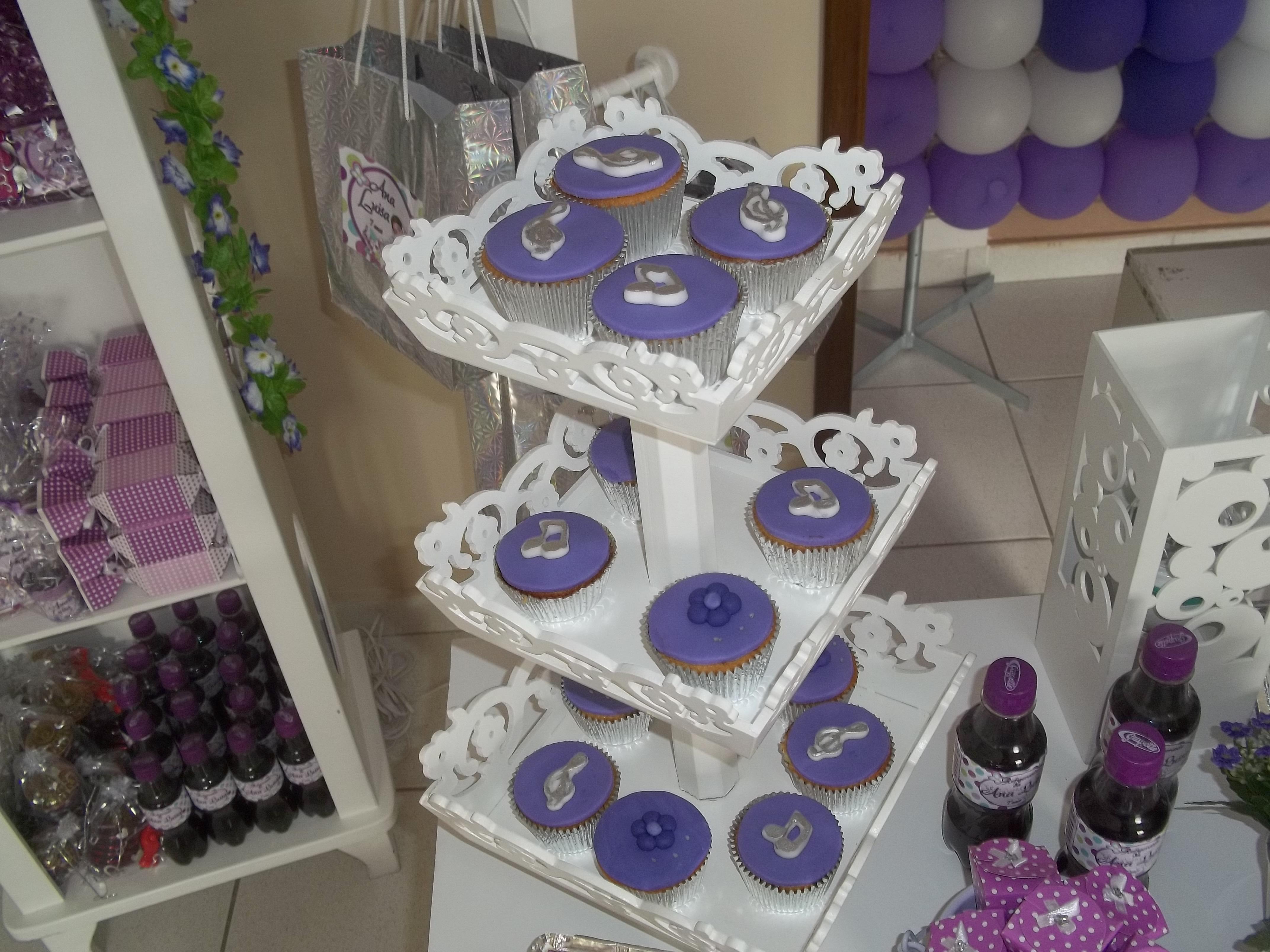 decoracao festa violeta:Decoração da violeta Decoração da violeta Decoração da violeta