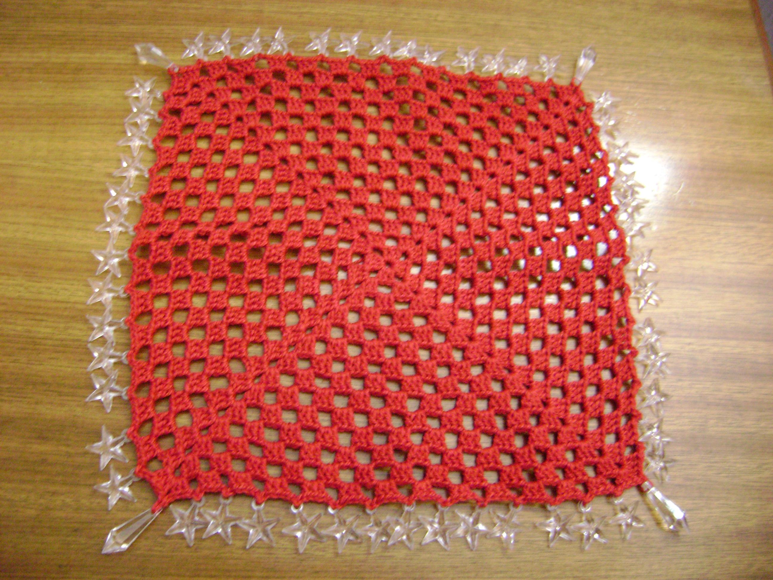 Artesanato O Que É ~ Cobre jarra de croch u00ea Km by art artesanatos Elo7