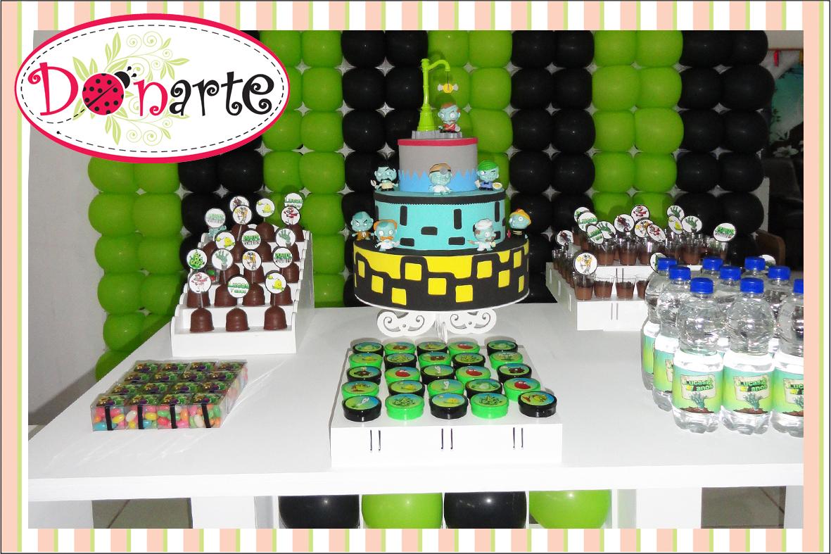 decoracao festa zumbi:Related to juegos de mesa como jugar Zombies!!! – YouTube
