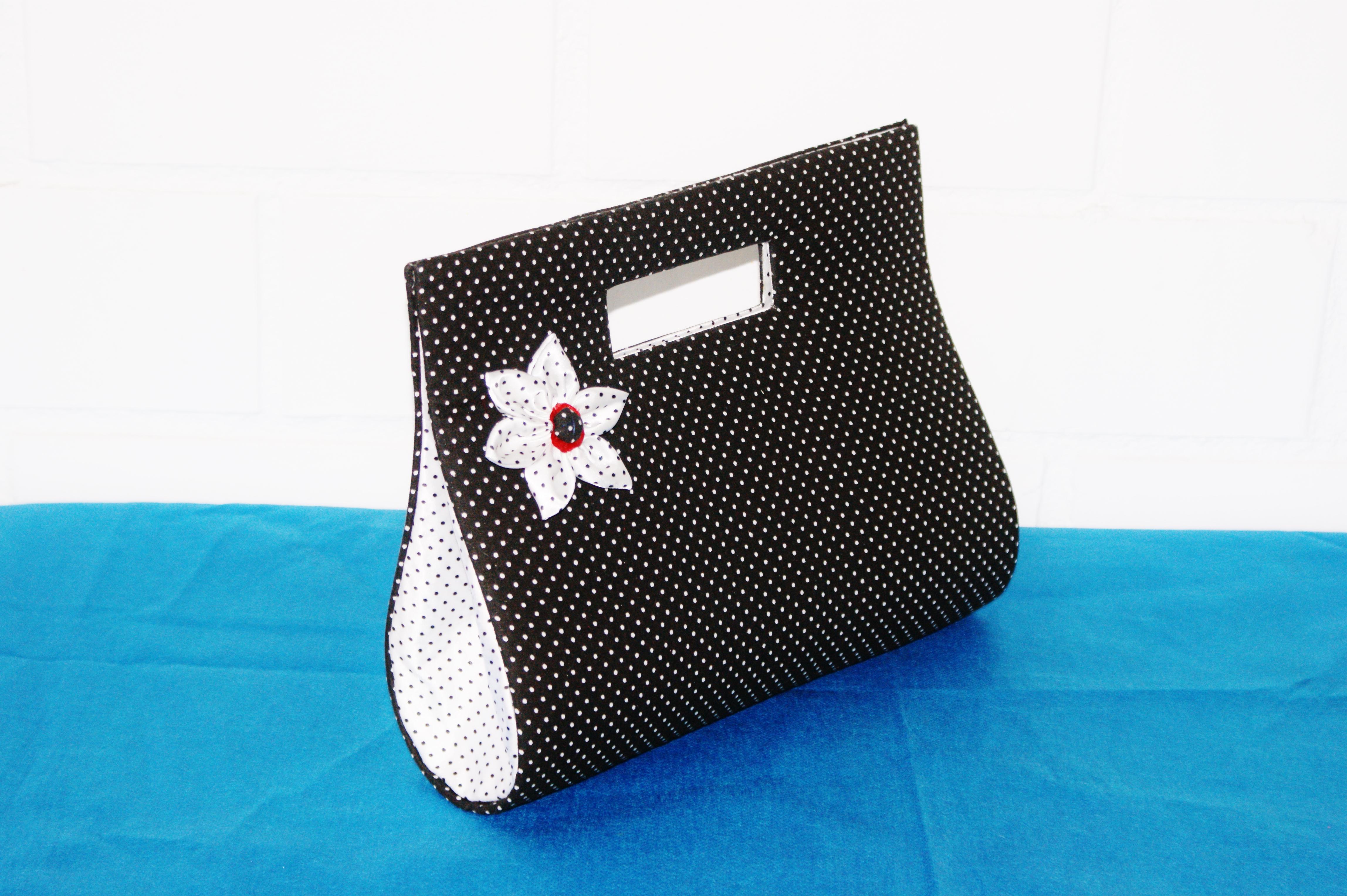 Bolsa De Mão Feita De Caixa De Leite : Caixinha modelo caixa de leite para zairene pinheiro