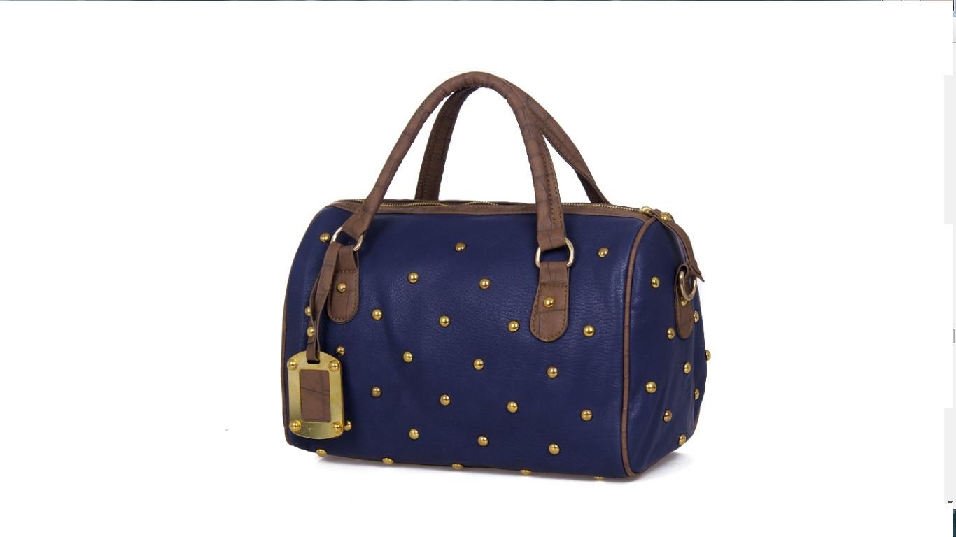 Bolsa De Mão Azul Royal : Bolsa m?o festa azul royal ref bolsas