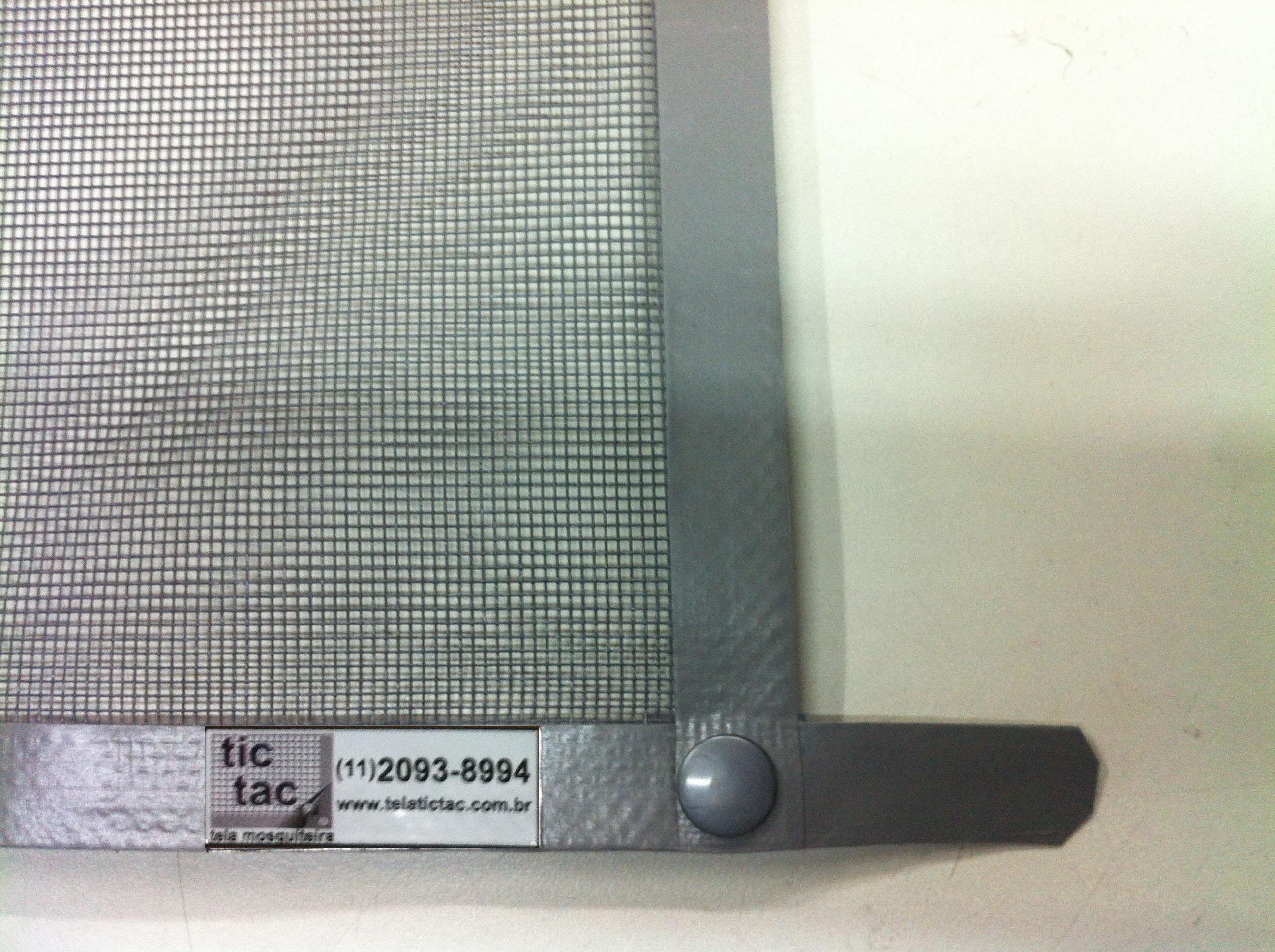 #736D58 Tela Mosquiteira Pictures to pin on Pinterest 1046 Portas E Janelas De Aluminio Direto Da Fabrica Bh
