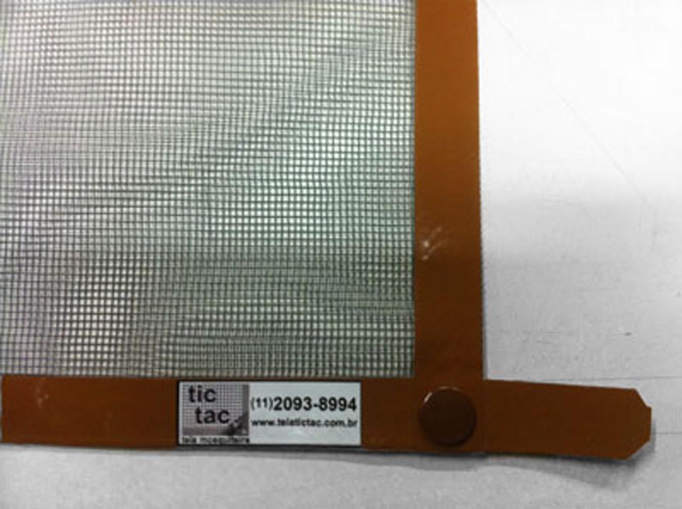#753D12 tela mosquiteira tela mosquiteira tela mosquiteira tela para janela 1480 Telas De Proteção Contra Insetos Para Janelas
