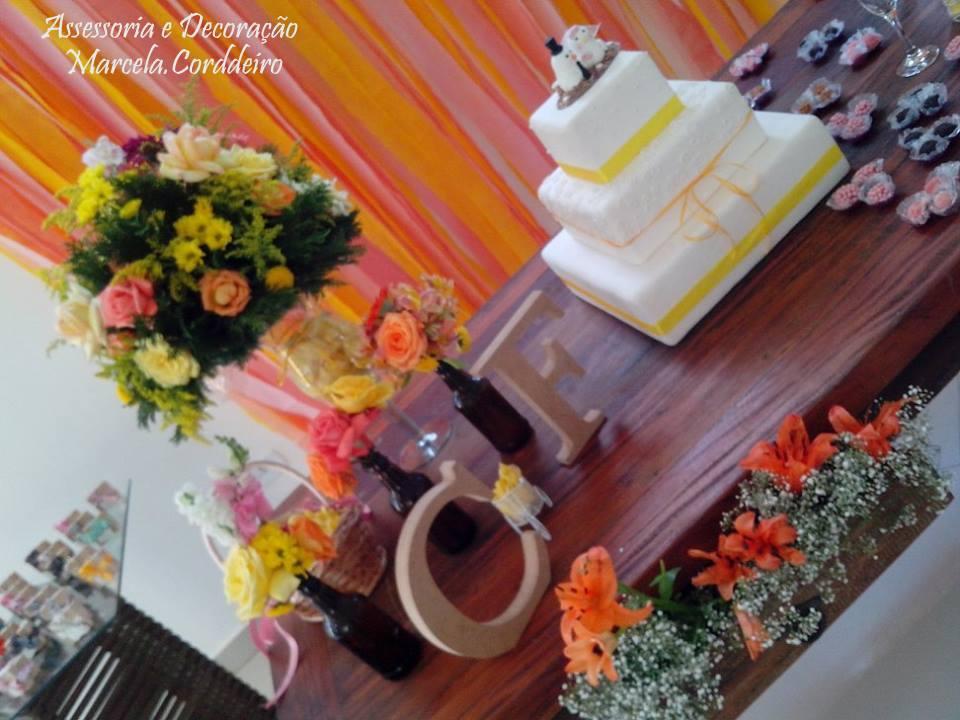 decoracao para casamento em sitio: de casamento em sitio painel de fitas decoracao de casamento em sitio