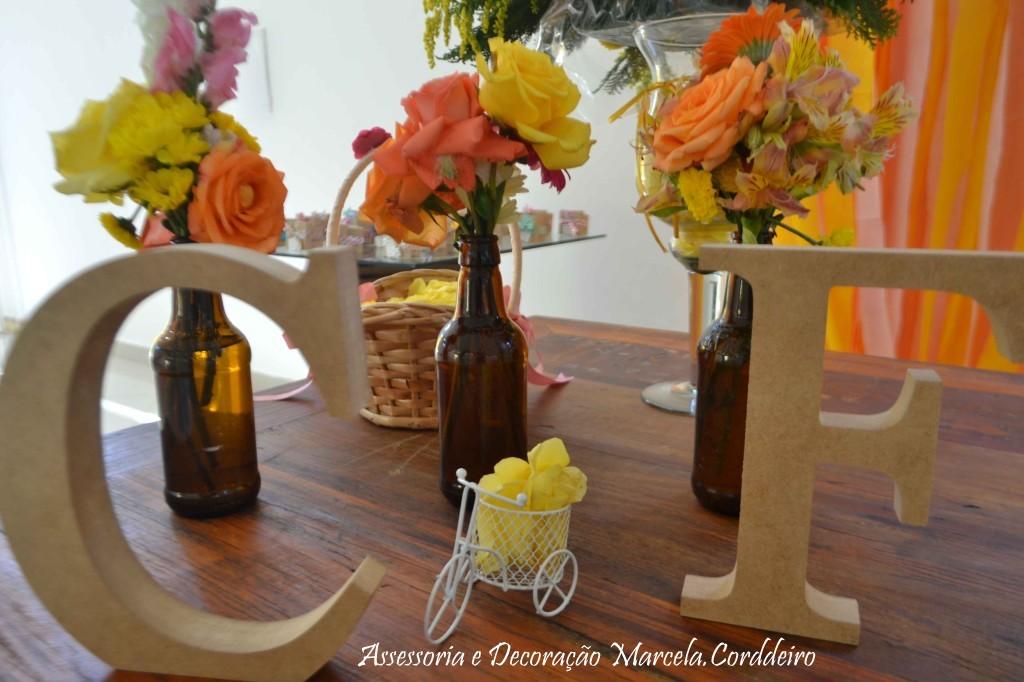 decoracao para casamento em sitio:decoracao de casamento em sitio mesa rustica decoracao de casamento