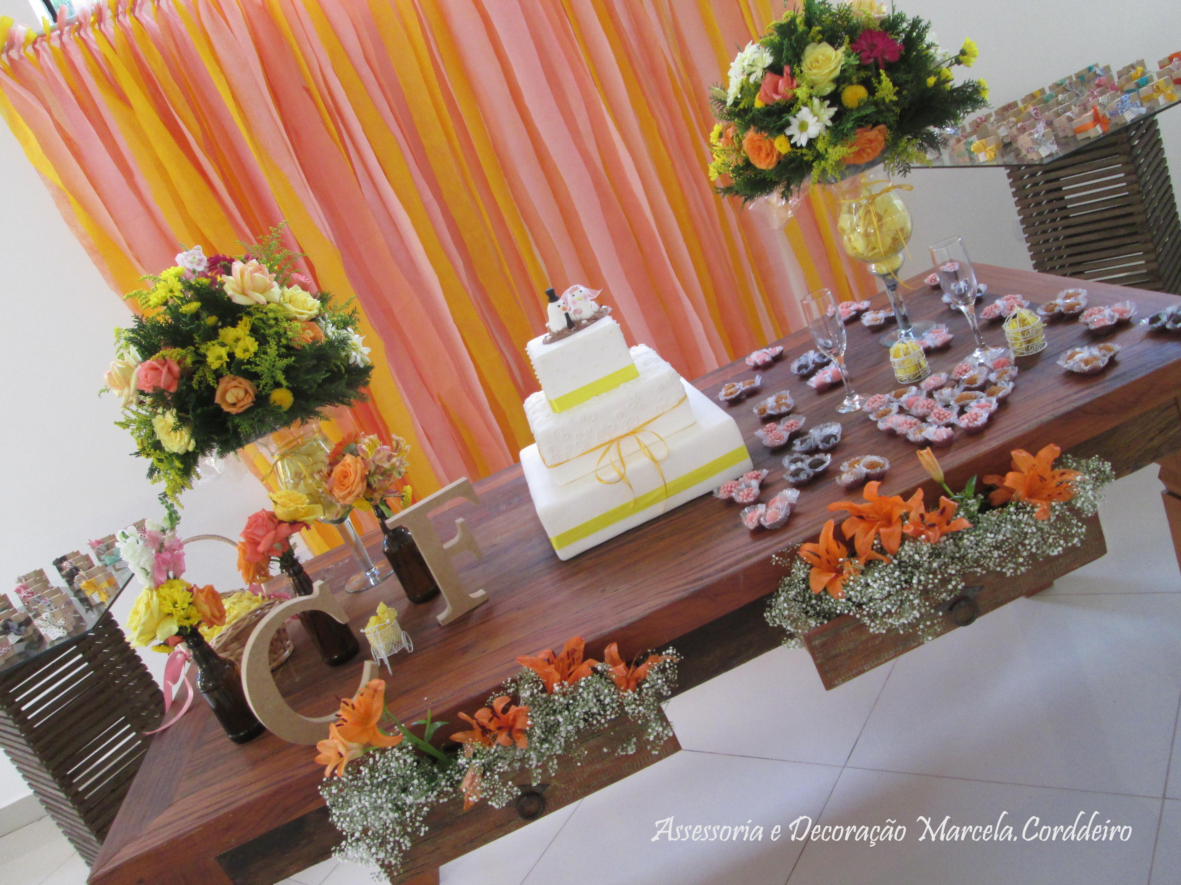 decoracao para casamento em sitio:decoracao de casamento em sitio lembrancinhas decoracao de casamento