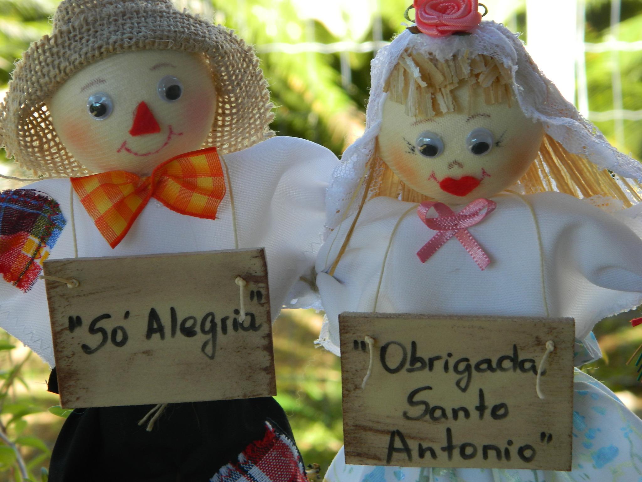 festa junina jardins:Casamento Junino
