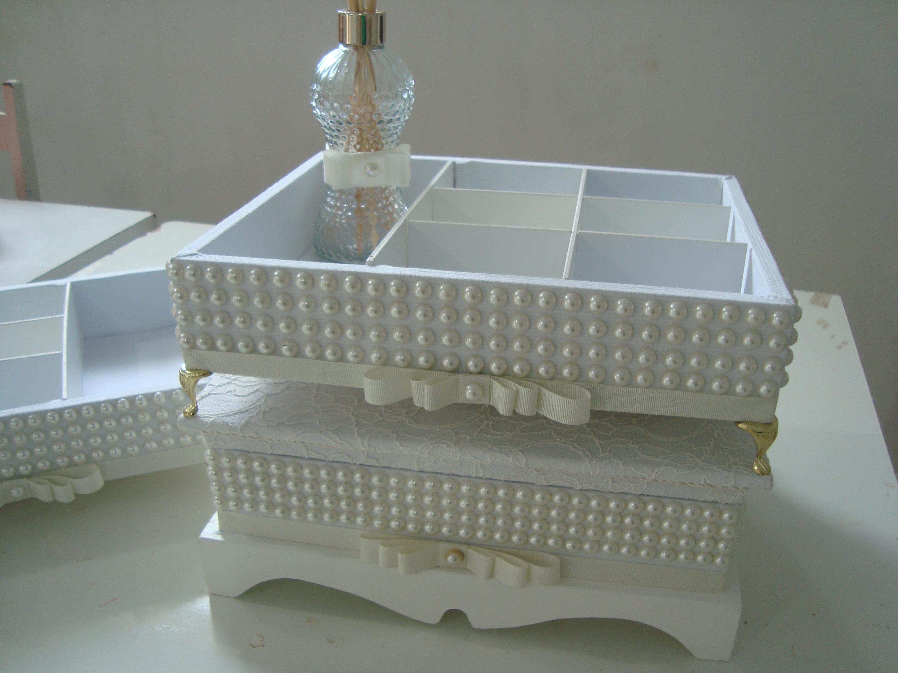 perolas caixa de perolas caixa toilet perolas bandeija perolas caixa  #4F6C7C 3072x2304