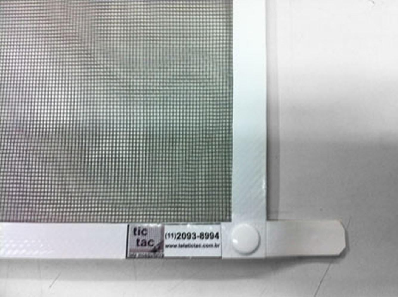 #5F6C6B tela para janela sasazaki e ebel tela mosquiteira tela para 1472 Tela Mosquiteiro Para Janela De Aluminio