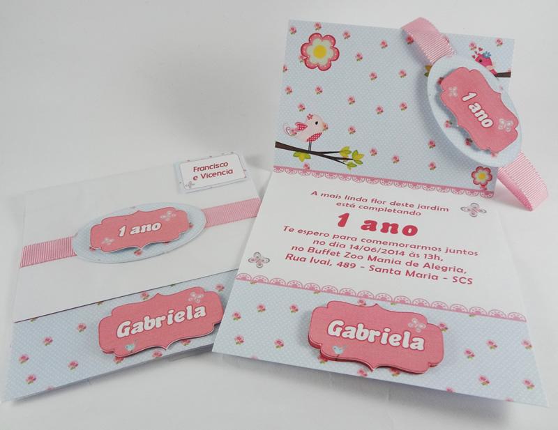 festa jardim convite : festa jardim convite:convite tema jardim encantado festa infantil convite tema jardim