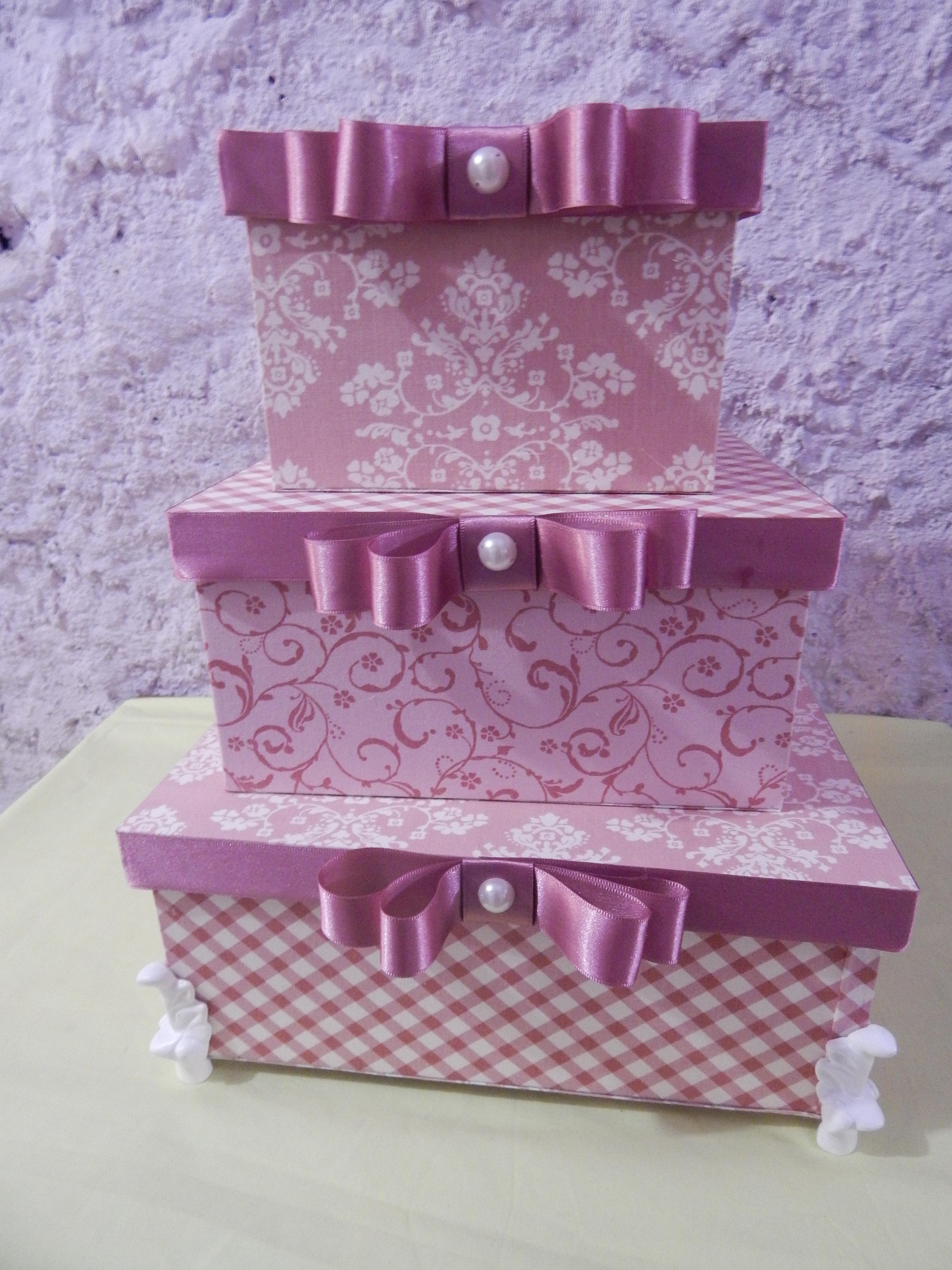 caixa encapada jogo de caixas encapada com tecido caixa encapada caixa  #4B203B 3456x4608