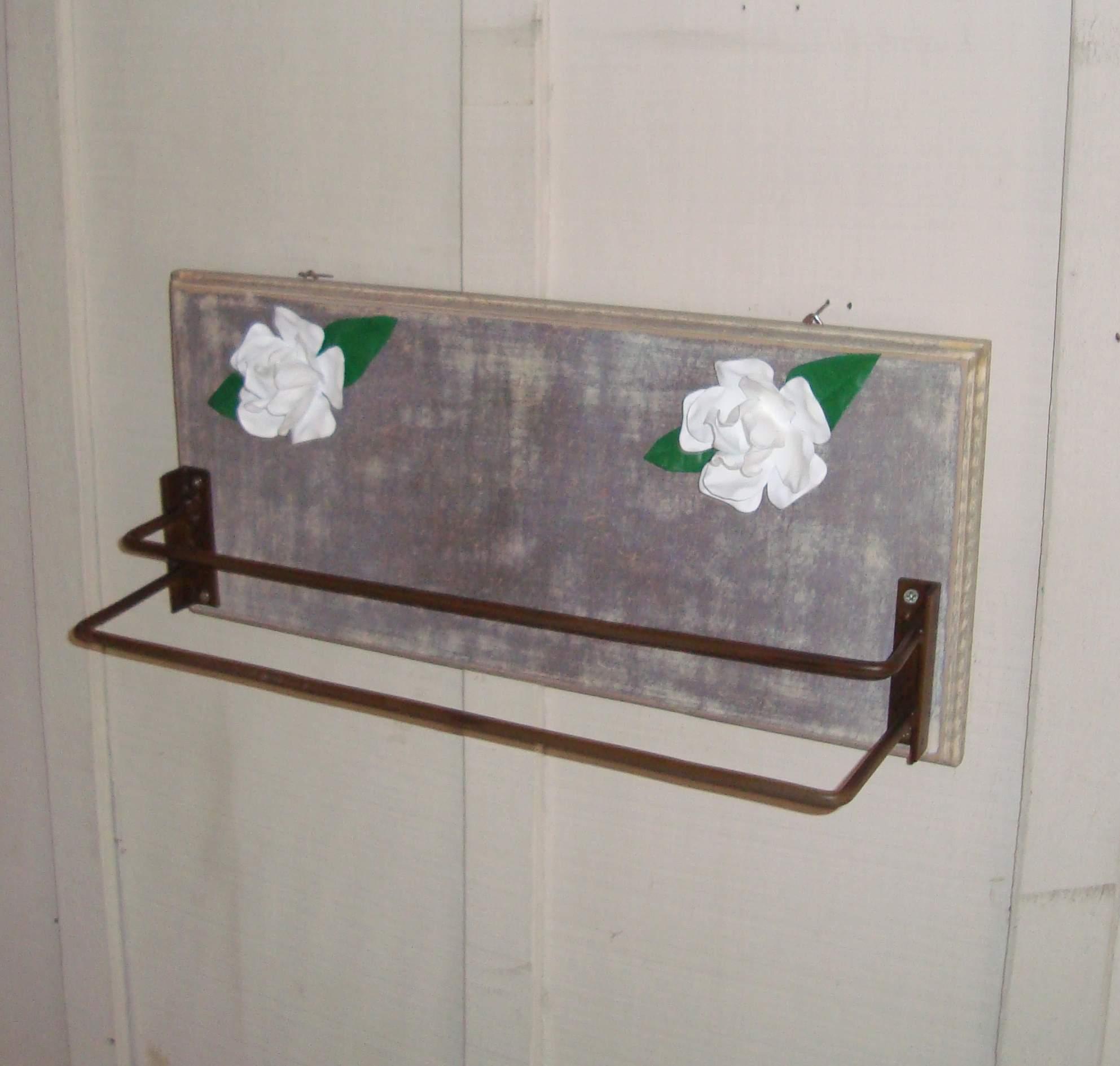 casal porta toalha casal 777 porta toalha casal suporte para toalhal #24613B 1985 1889