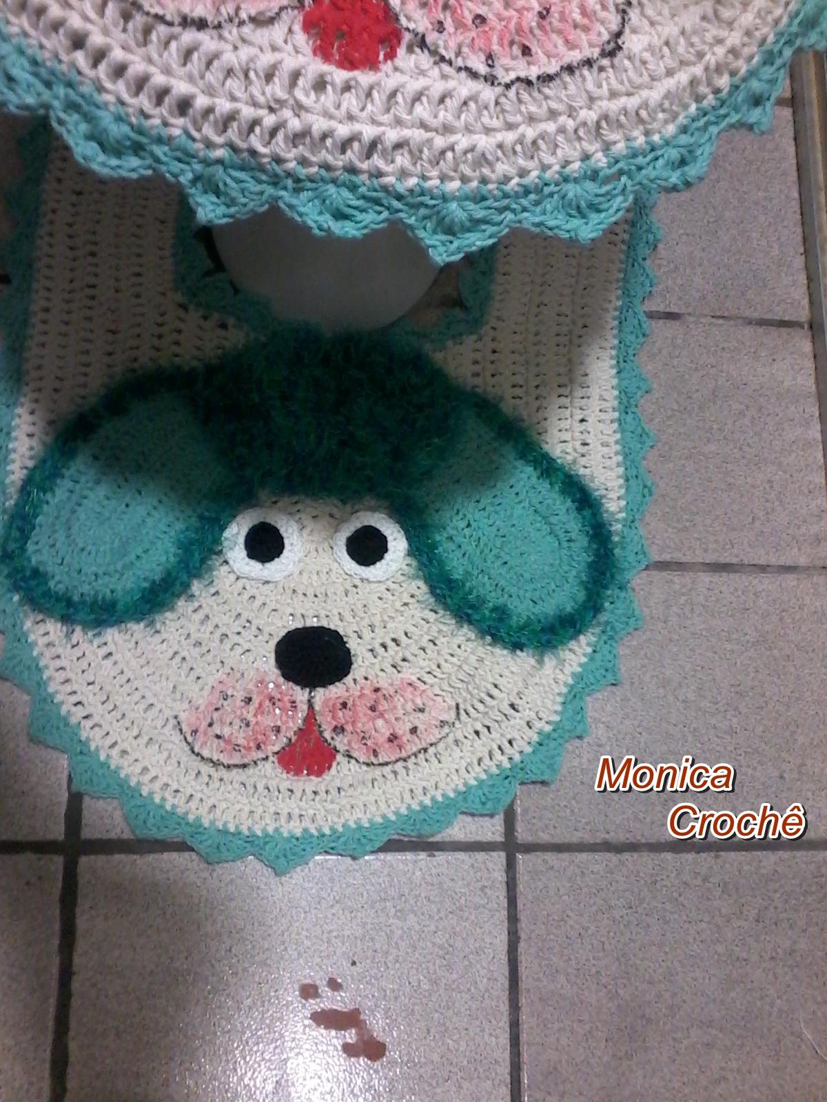 de banheiro de cachorro jogo de banheiro de cachorro jogo de banheiro  #265059 1200x1600 Banheiro De Cachorro Funciona