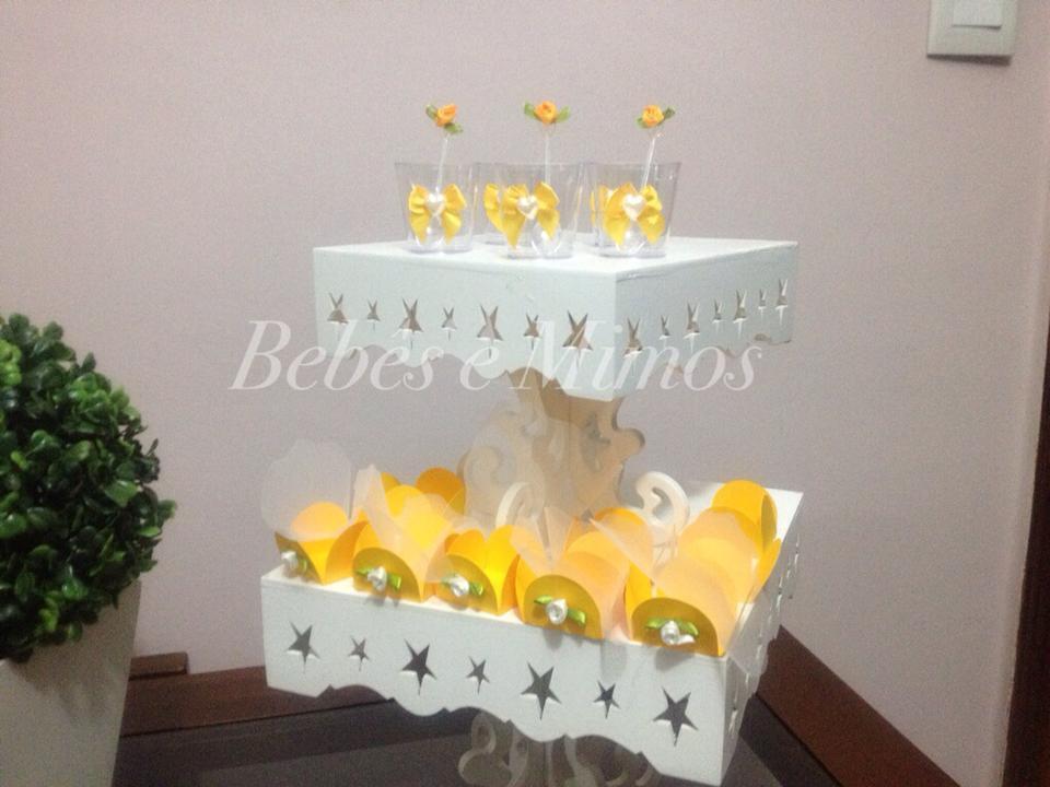 decoracao branco amarelo : decoracao branco amarelo:decoracao-festa-amarelo-e-branco-locac-decoracao-festa