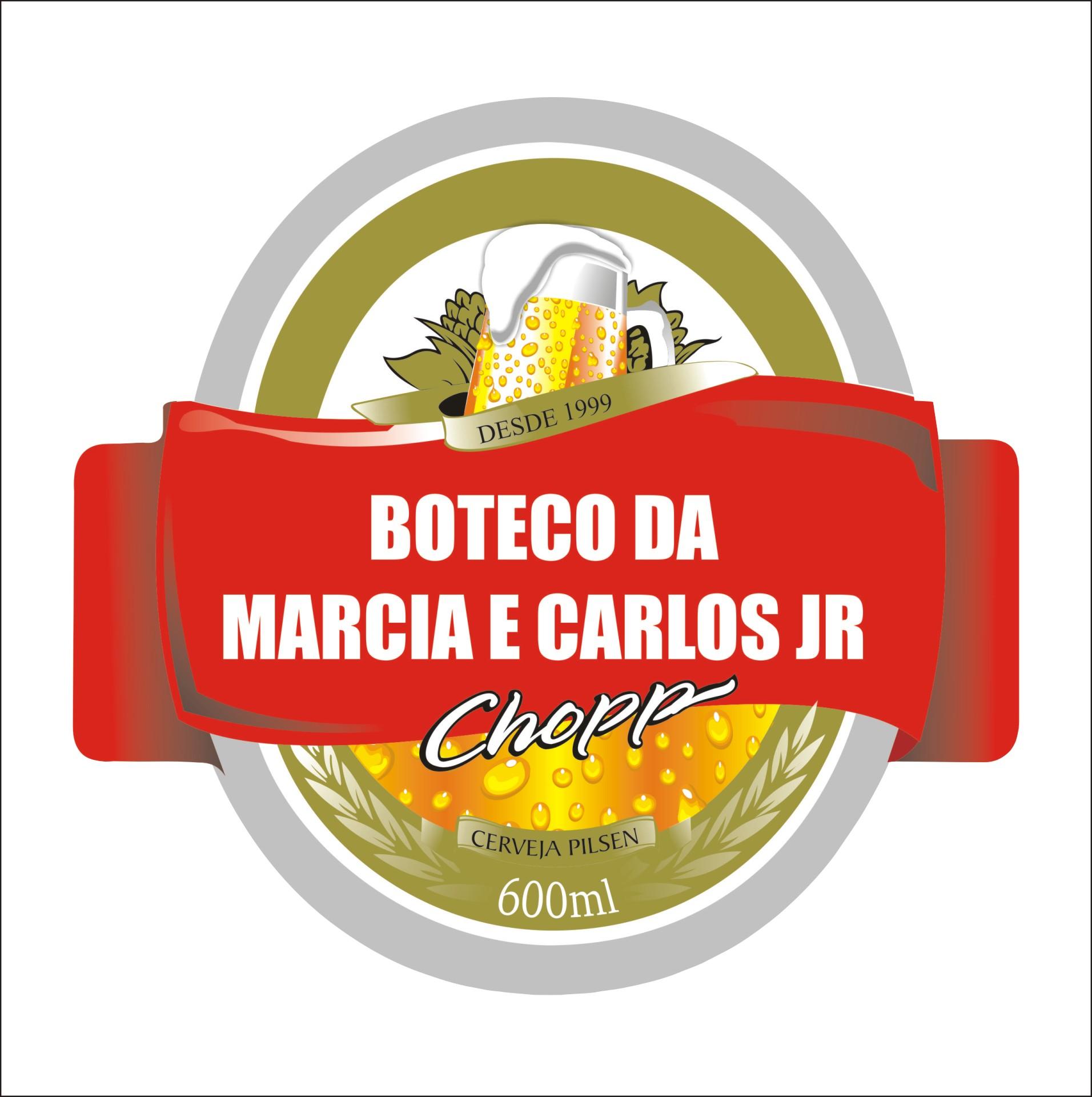 Tapetes Artesanato Mineiro ~ Banner adesivo tema boteco Allink Elo7