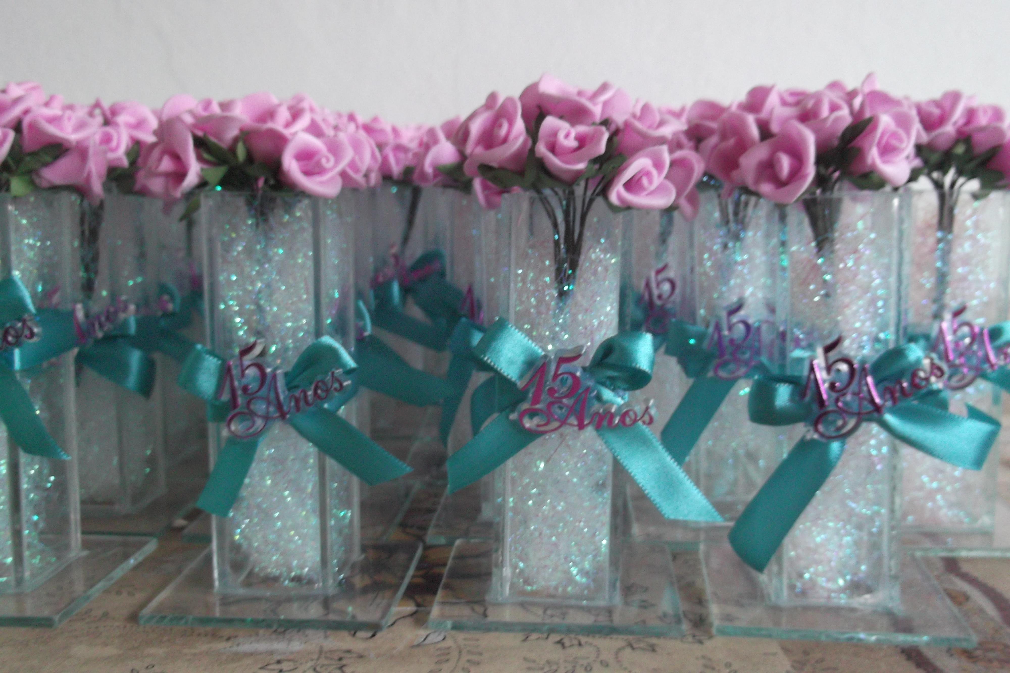 Centros mesa para boda anosbaby shower bfn mlm car for Mesa centro