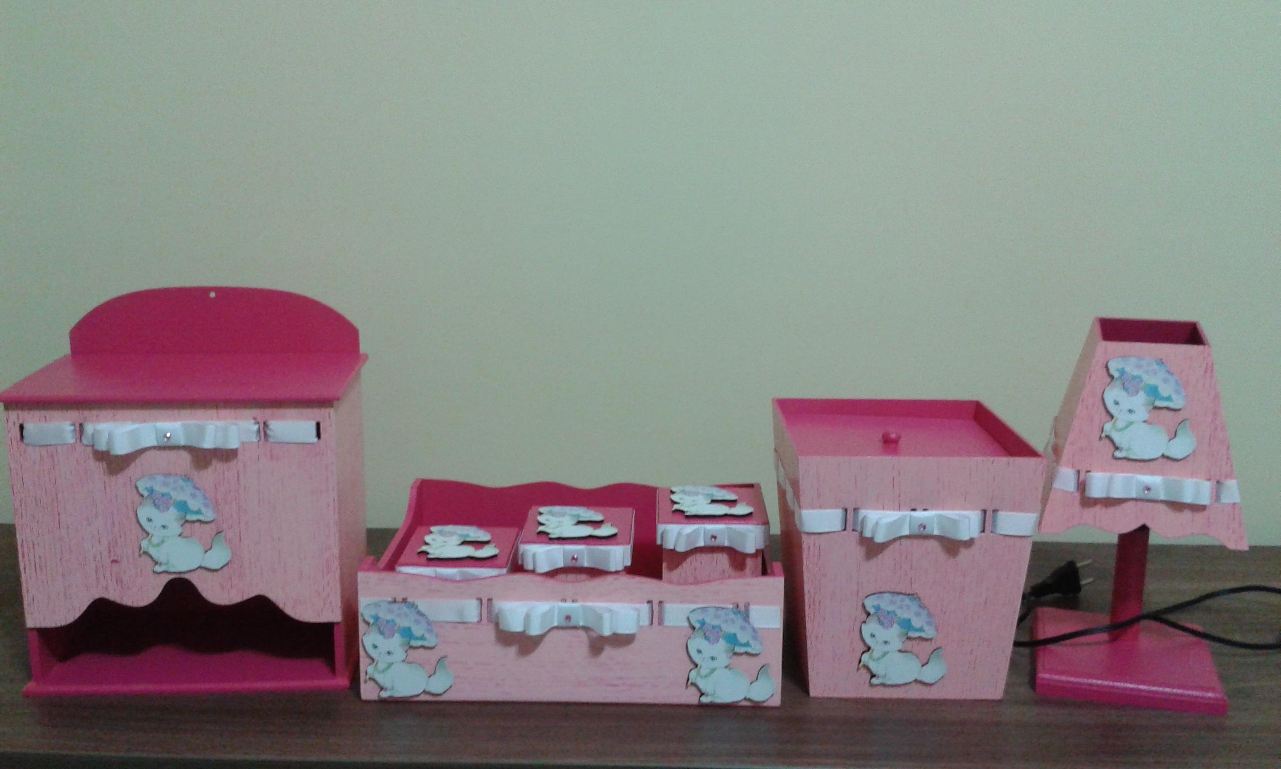 kit de bebe em mdf elo7 kit de bebe em mdf presentes #792844 2560x1536