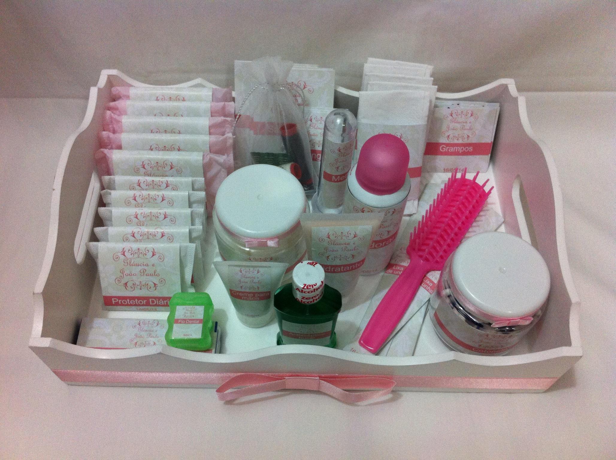 kit decoracao banheiro:Kit para banheiro Feminino e Masculino Kit para banheiro Feminino e